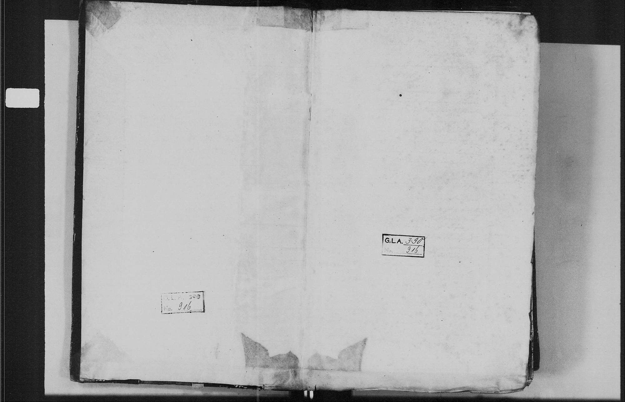 Steinbach, katholische Gemeinde: Sterbebuch 1810-1840, Bild 2