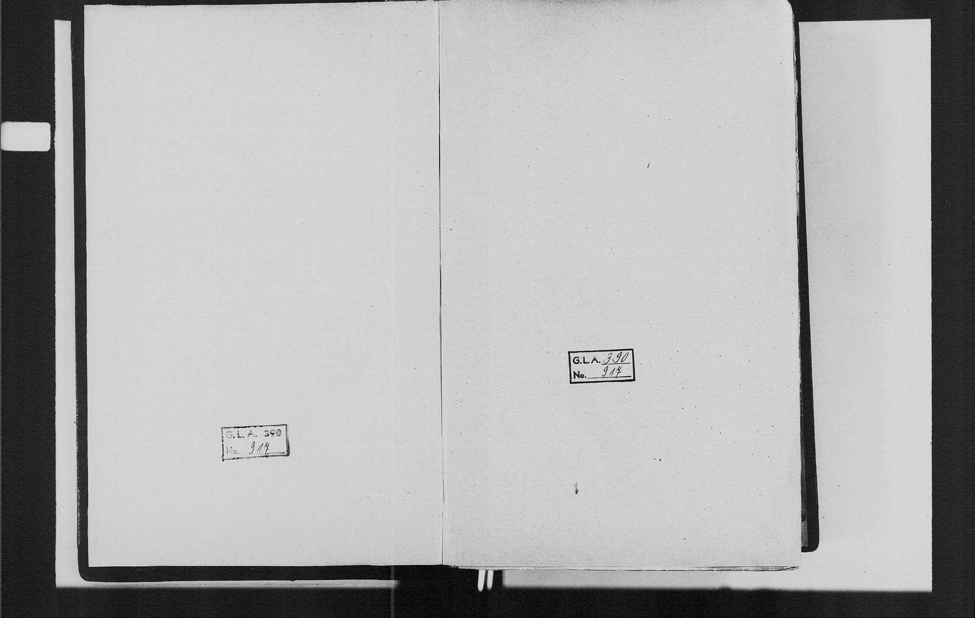 Steinbach, katholische Gemeinde: Sterbebuch 1841-1870, Bild 2