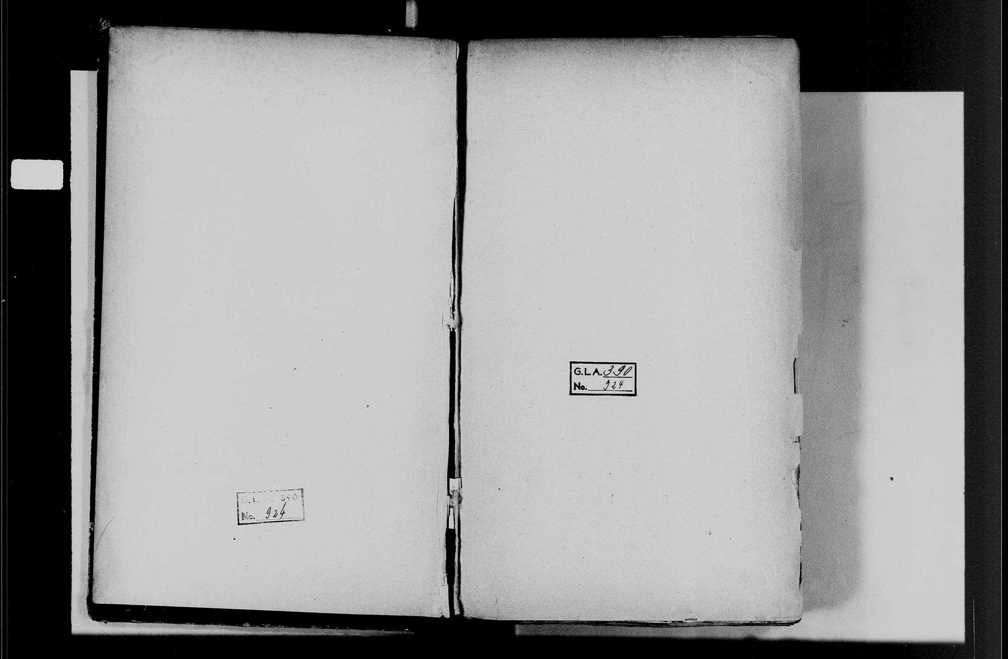 Ulm, katholische Gemeinde: Heiratsbuch 1810-1870, Bild 2