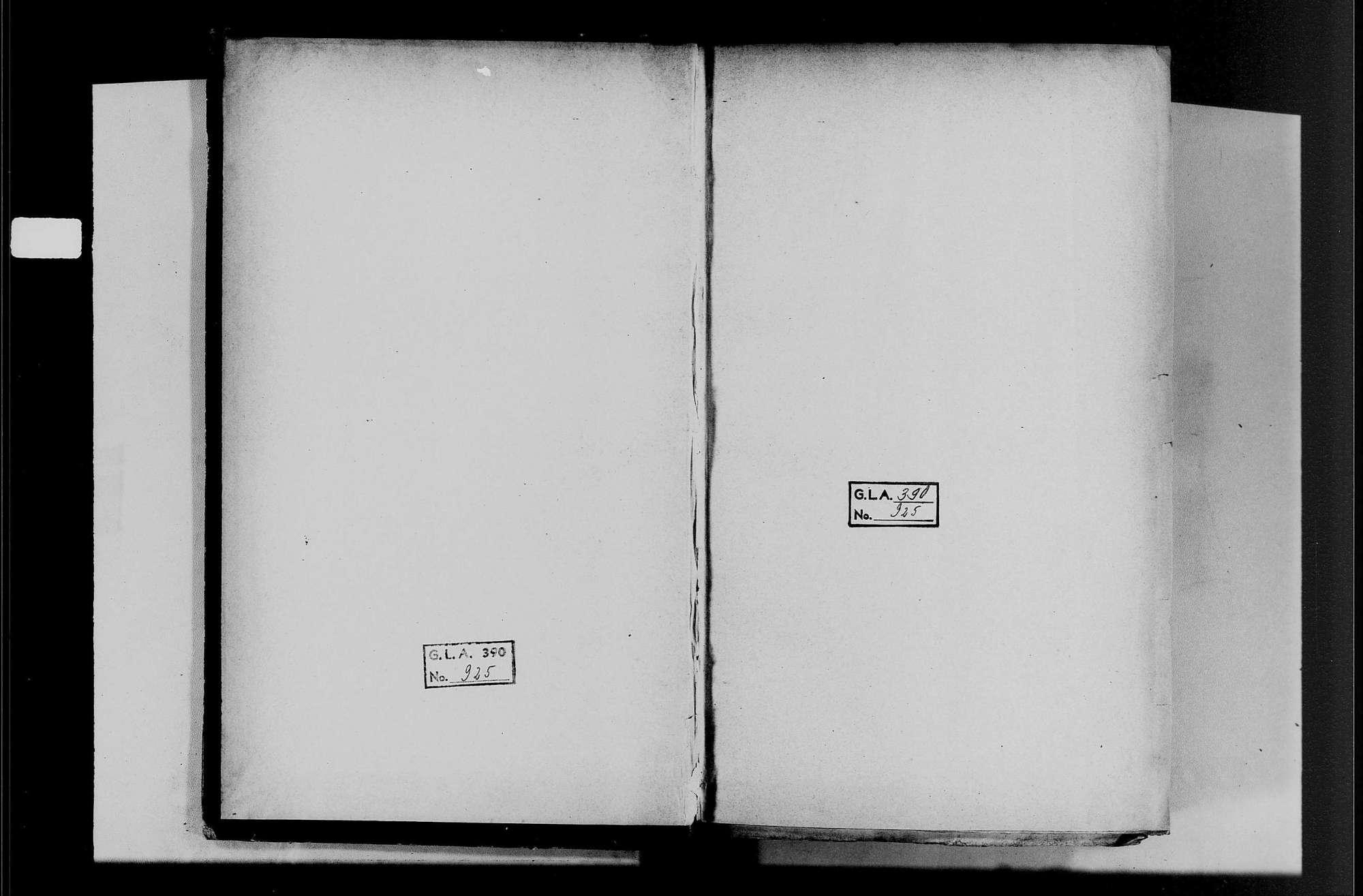 Ulm, katholische Gemeinde: Sterbebuch 1810-1870, Bild 2