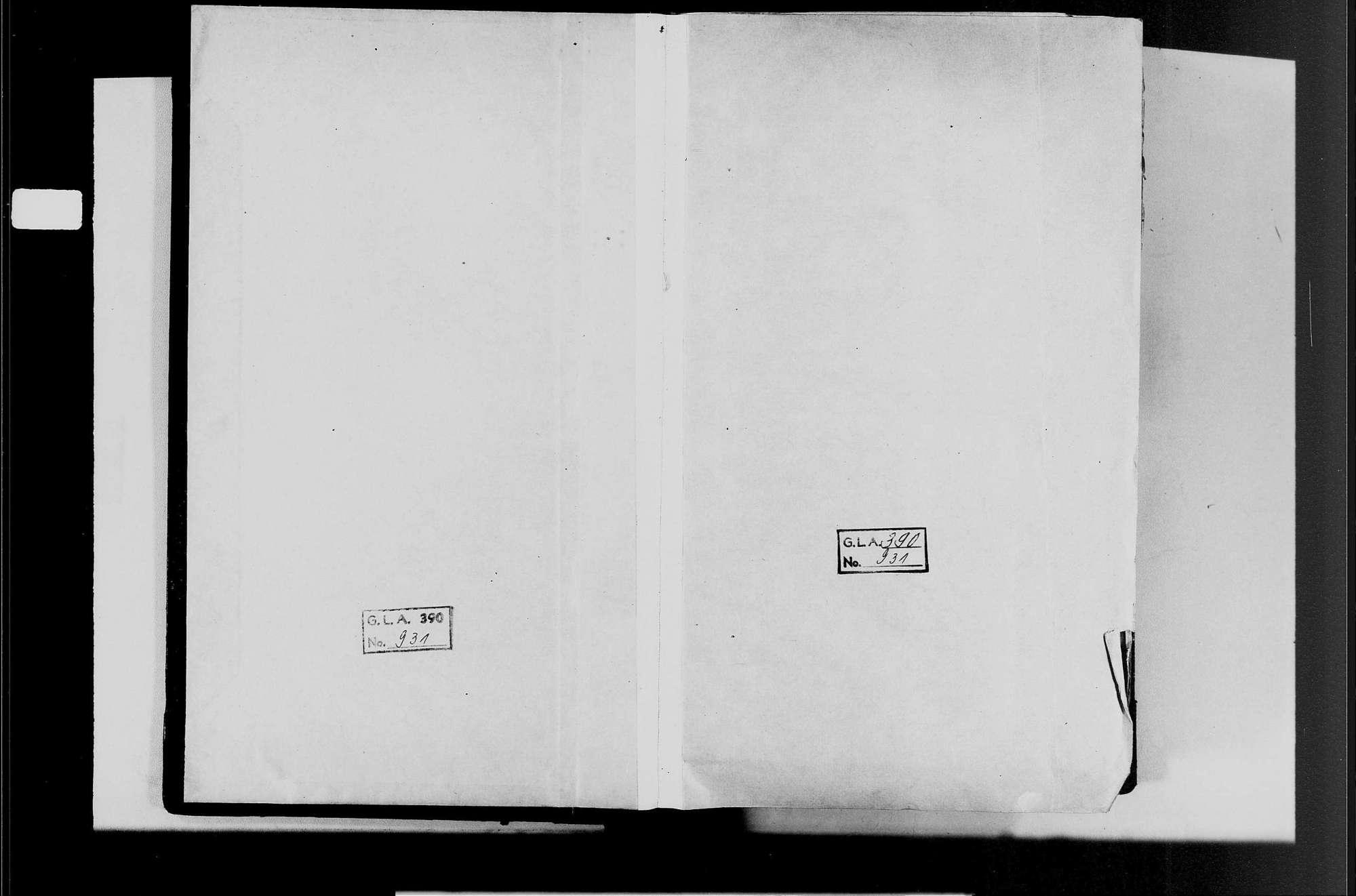Varnhalt, katholische Gemeinde: Geburtenbuch 1810-1870, Bild 2