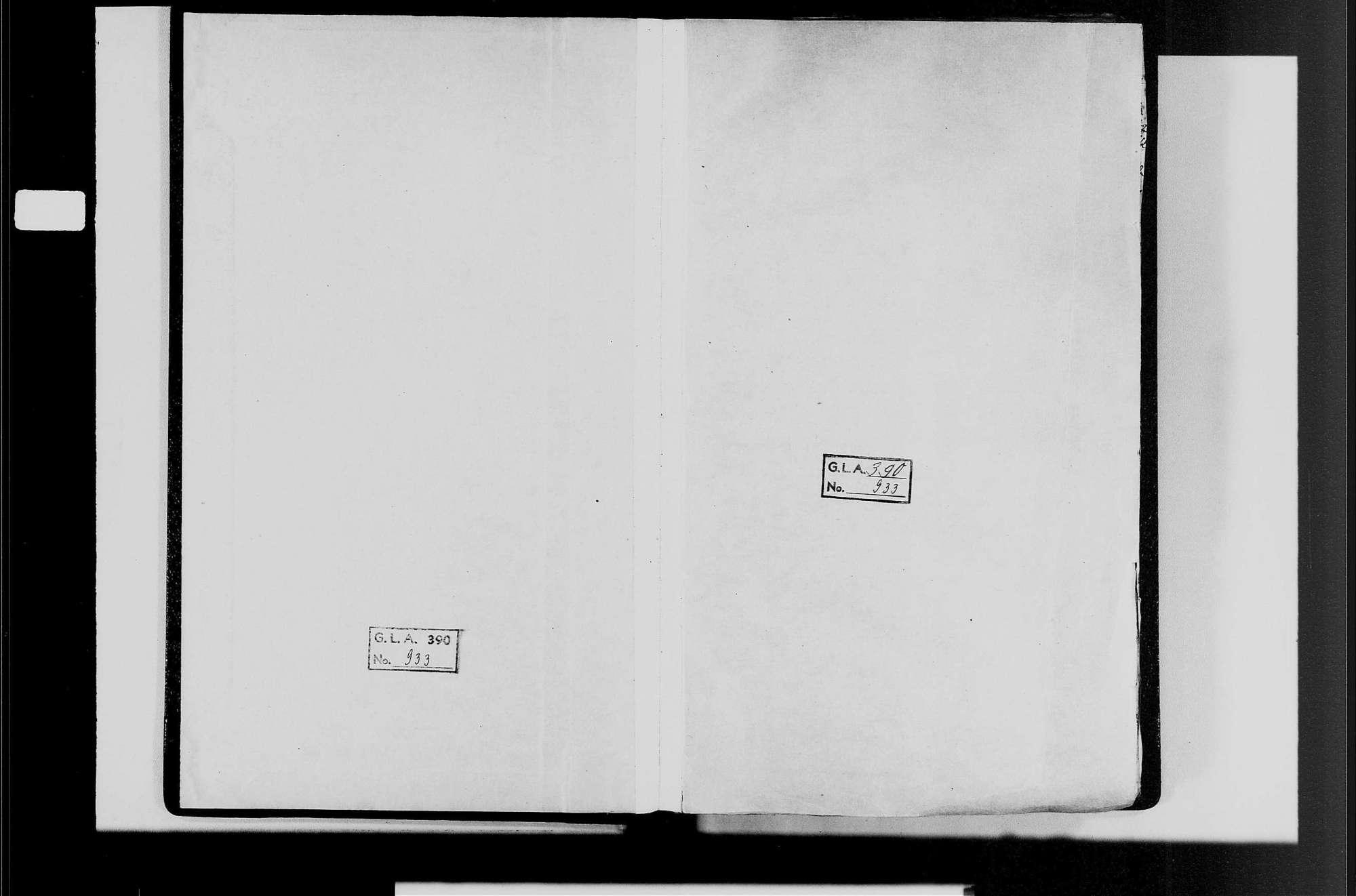 Varnhalt, katholische Gemeinde: Heiratsbuch 1810-1870, Bild 2