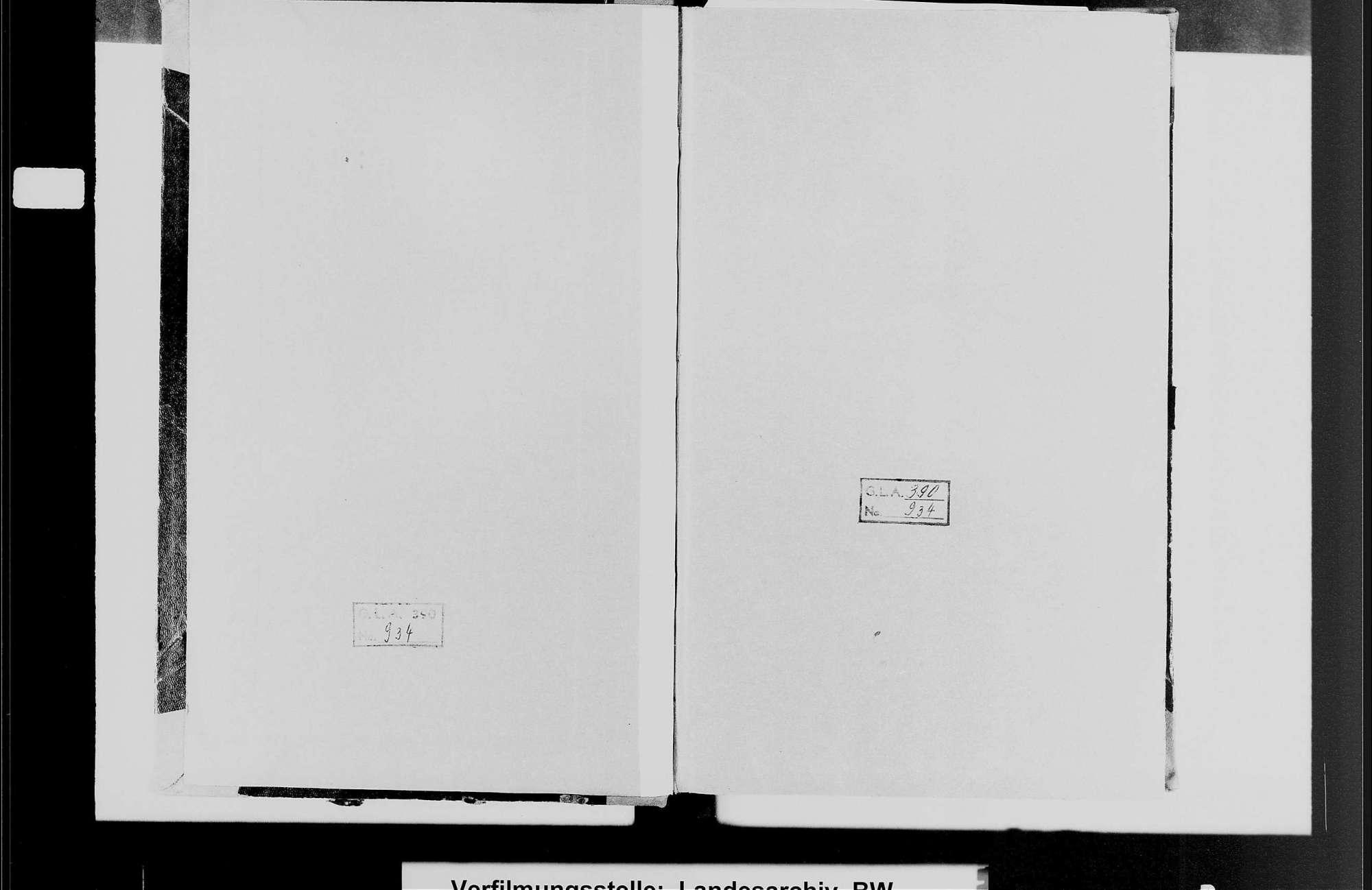 Vimbuch, katholische Gemeinde: Geburtenbuch 1810-1870, Bild 2