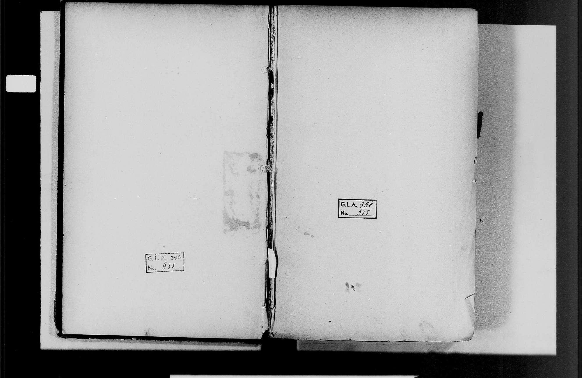 Vimbuch, katholische Gemeinde: Heirats- und Sterbebuch 1810-1870, Bild 2