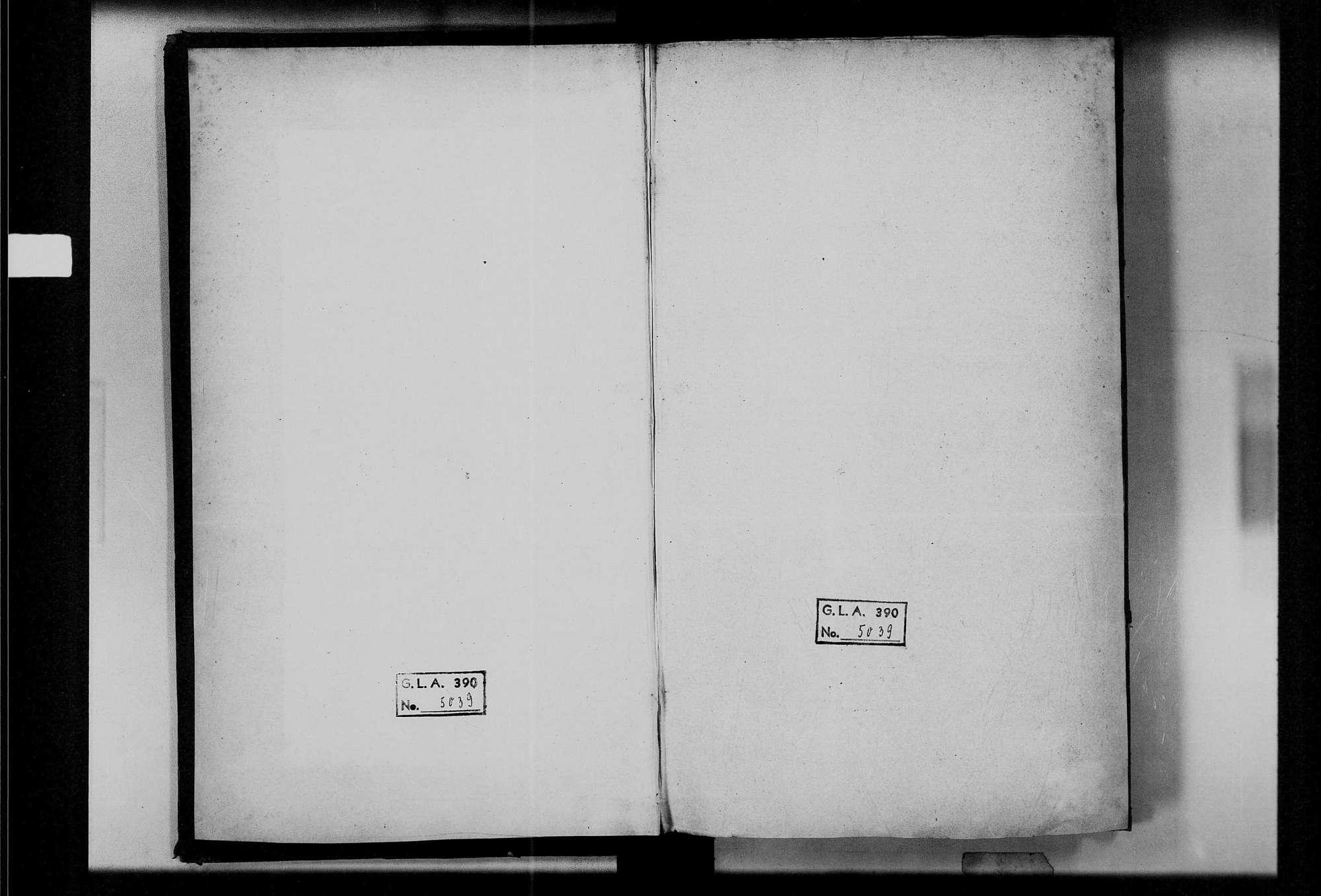 Brehmen, evangelische Gemeinde: Standesbuch 1810-1819, Bild 2