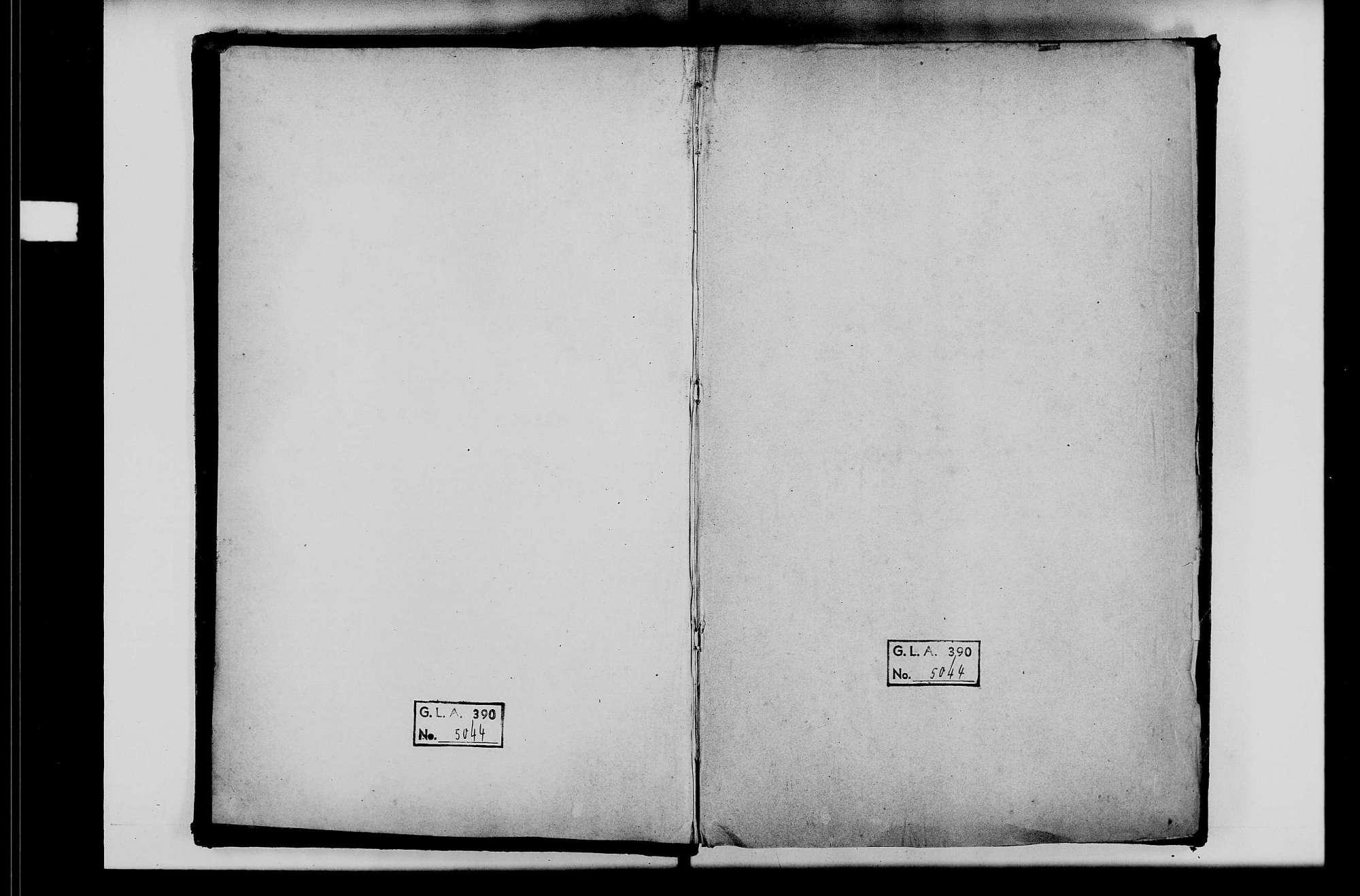 Brehmen, evangelische Gemeinde: Standesbuch 1860-1870, Bild 3