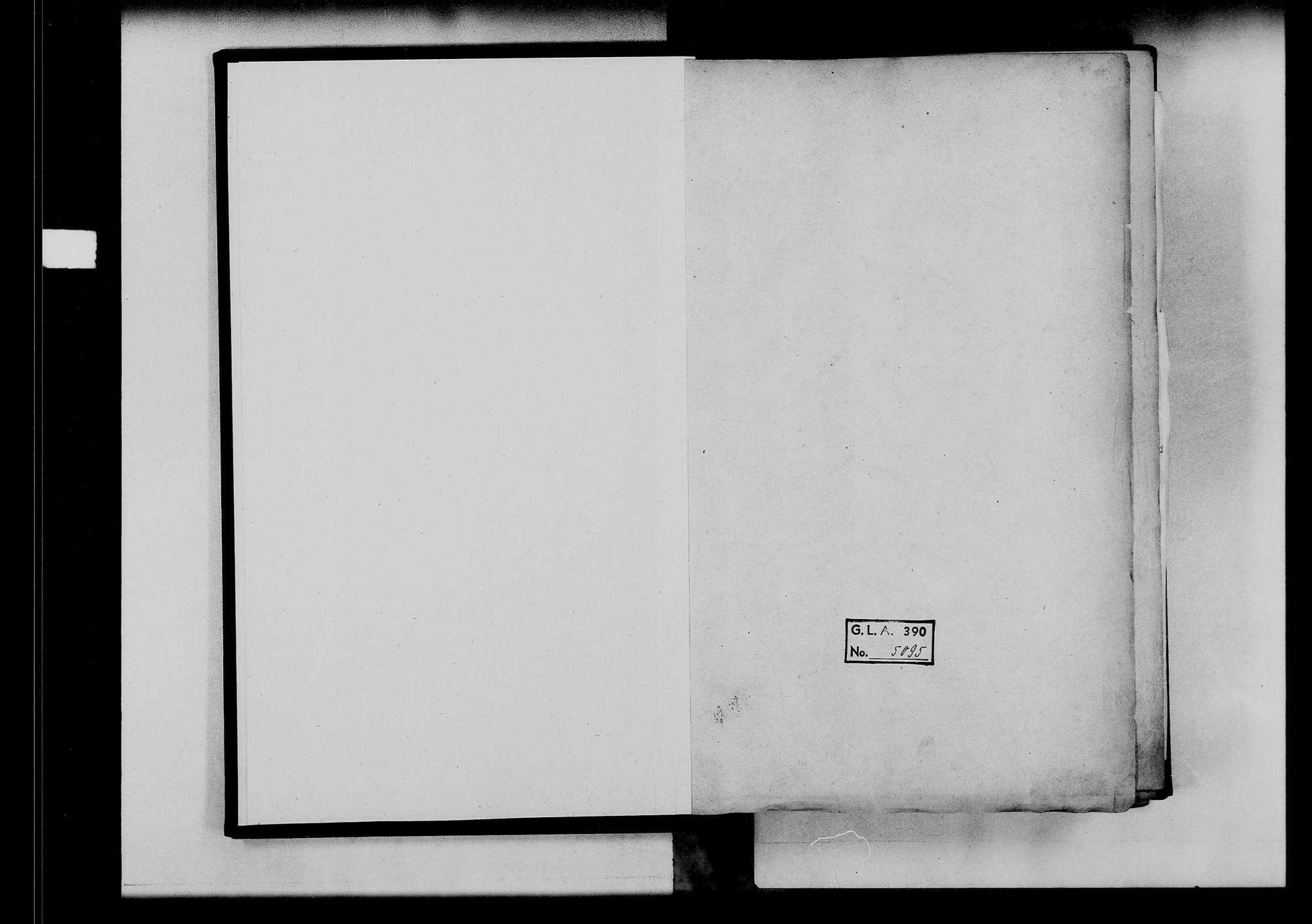 Gissigheim, katholische und israelitische Gemeinde: Standesbuch 1850-1859, Bild 2
