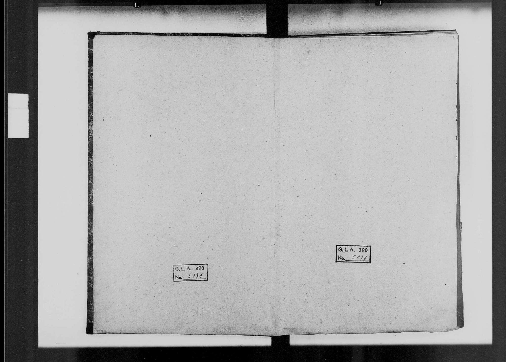 Pülfringen, katholische Gemeinde: Standesbuch 1841-1850, Bild 3