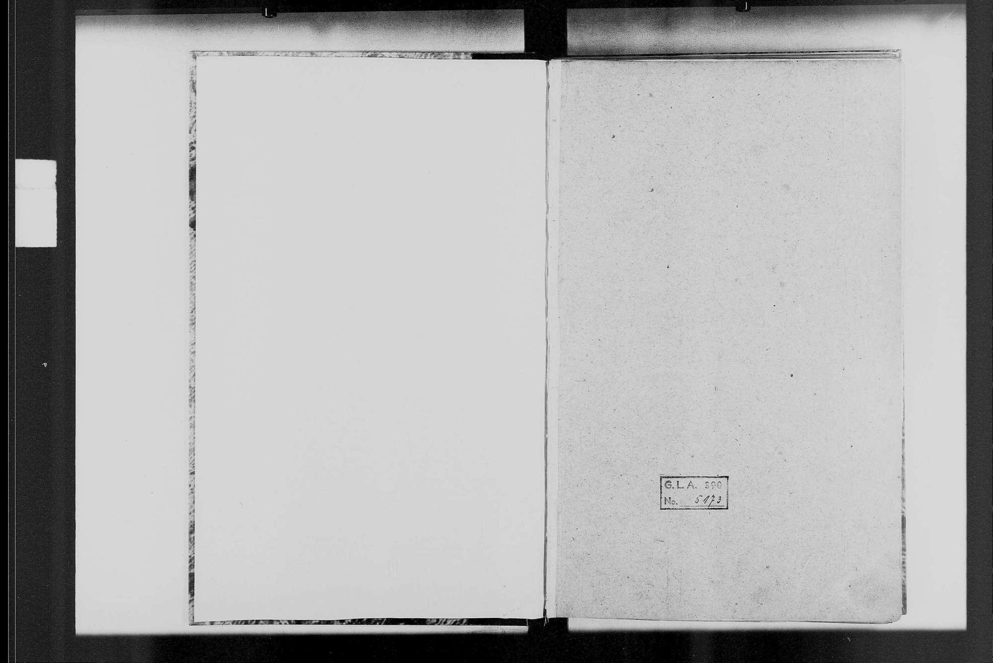 Pülfringen, katholische Gemeinde: Standesbuch 1861-1870, Bild 2