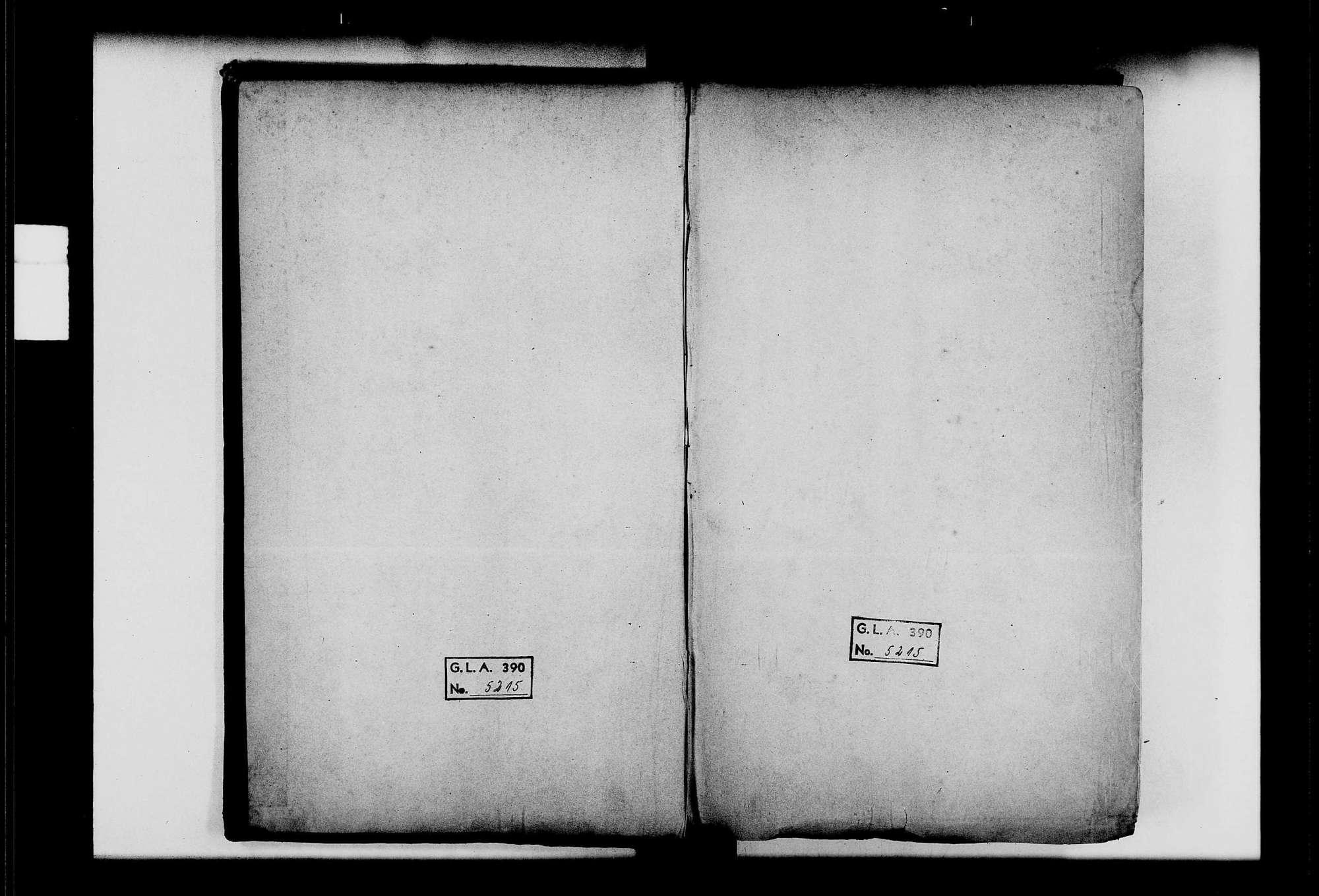 Werbach, katholische Gemeinde: Standesbuch 1860-1870, Bild 3
