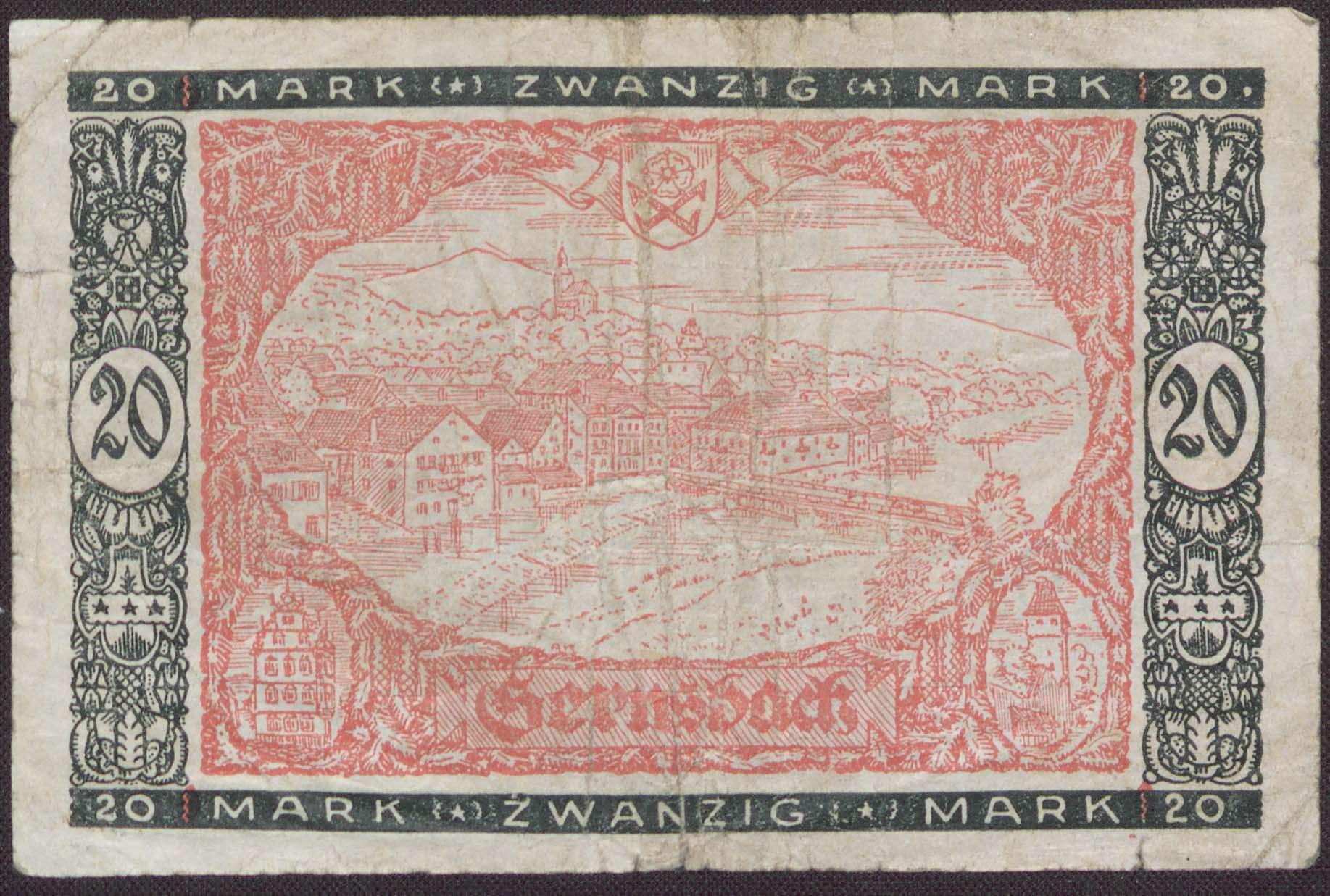 Gaggenau, Gernsbach, Forbach, Bild 2