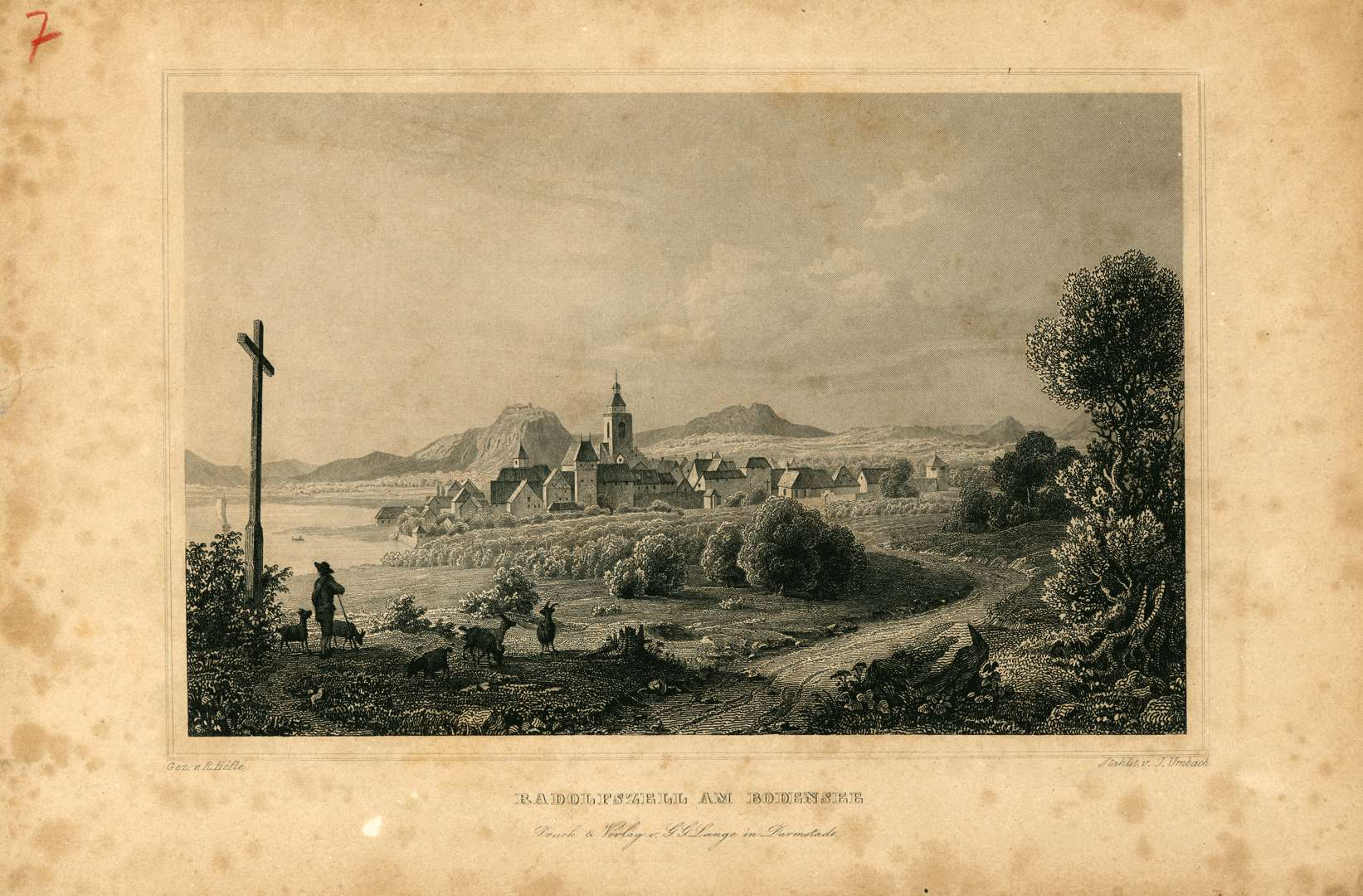 Radolfzell am Bodensee, Bild 1