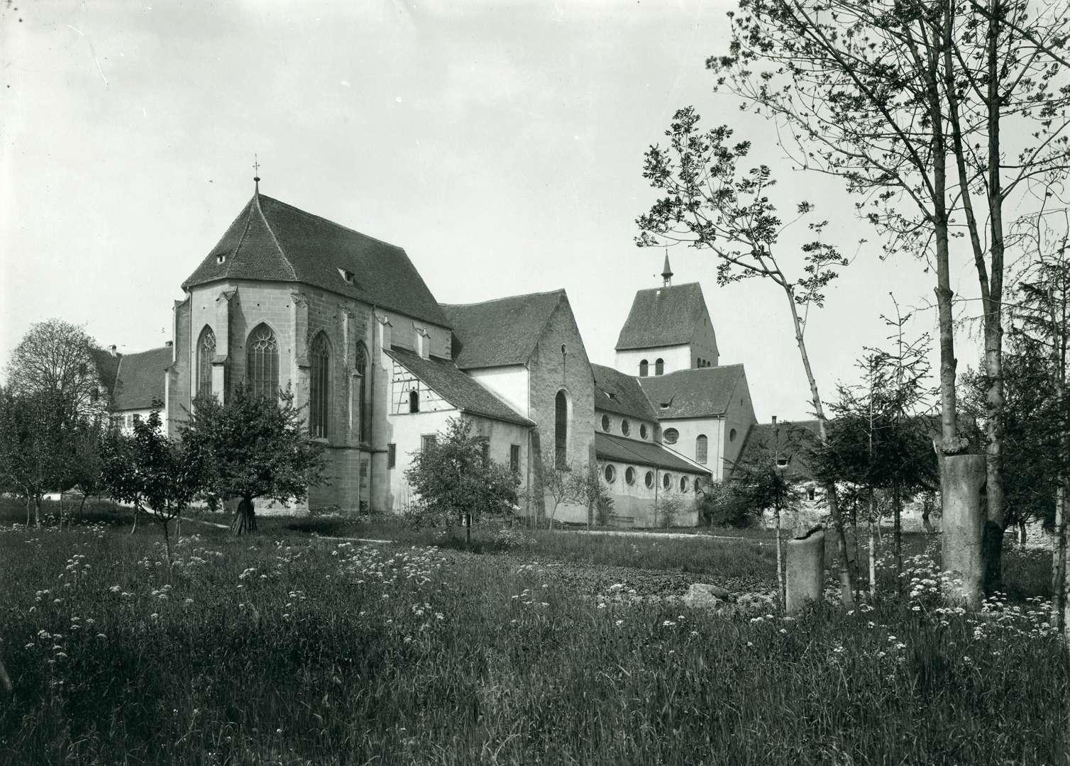 [Münsterkirche], Bild 1