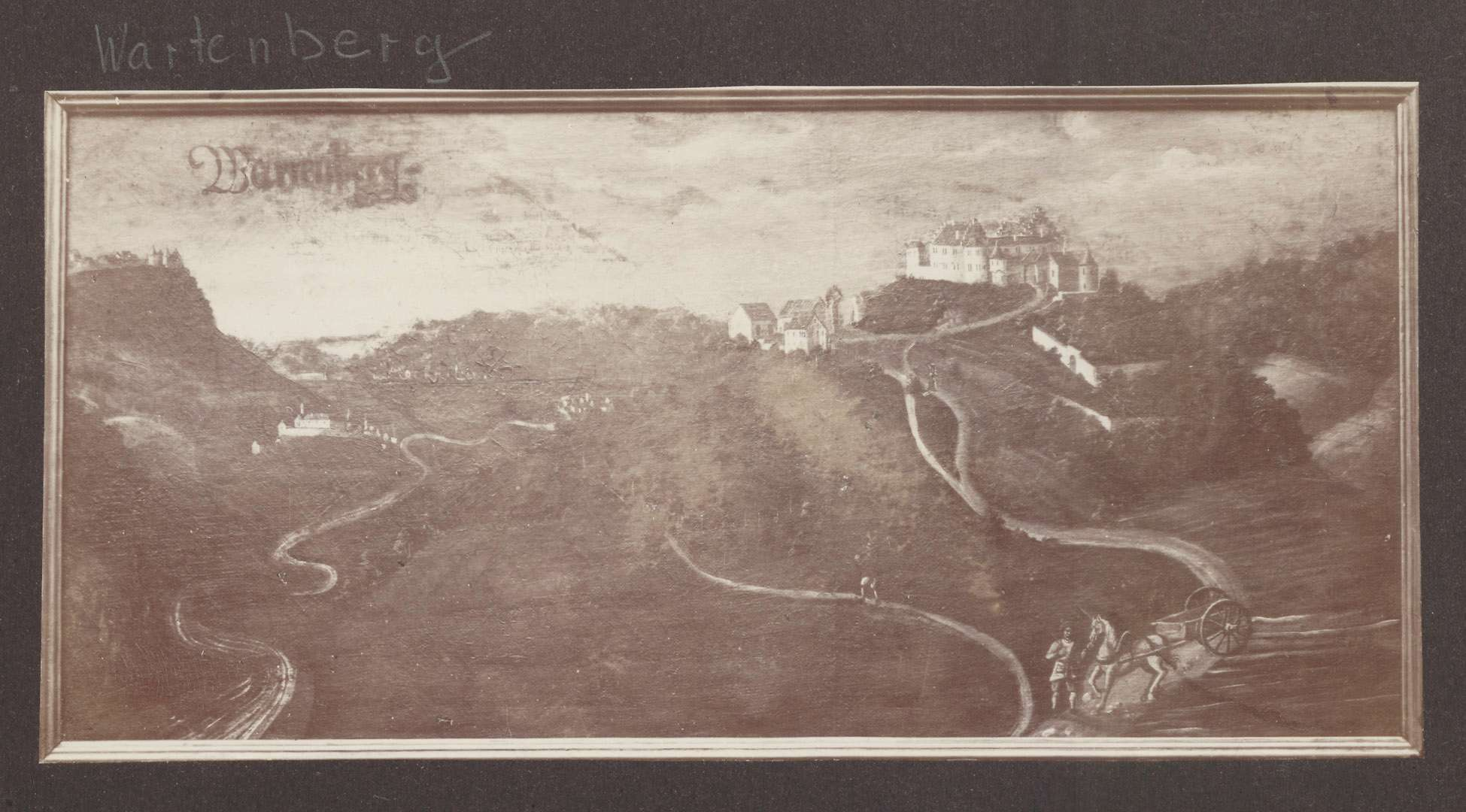Wartenberg, Bild 1