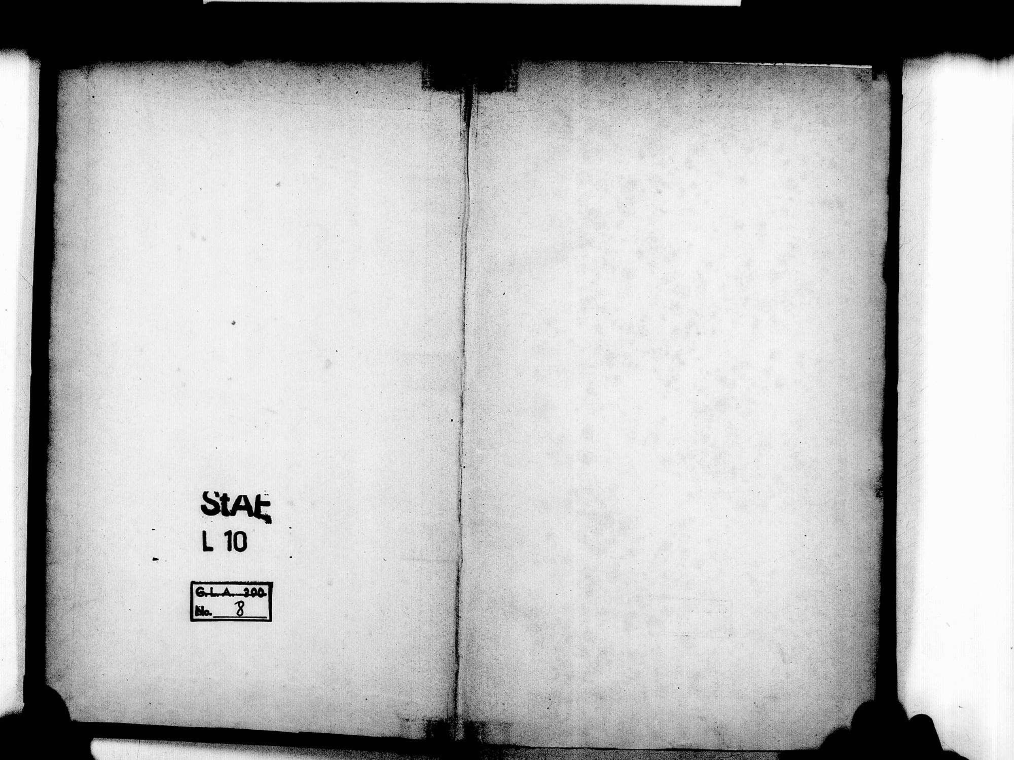Achern OG; Katholische Gemeinde: Sterbebuch 1810-1816, Bild 3
