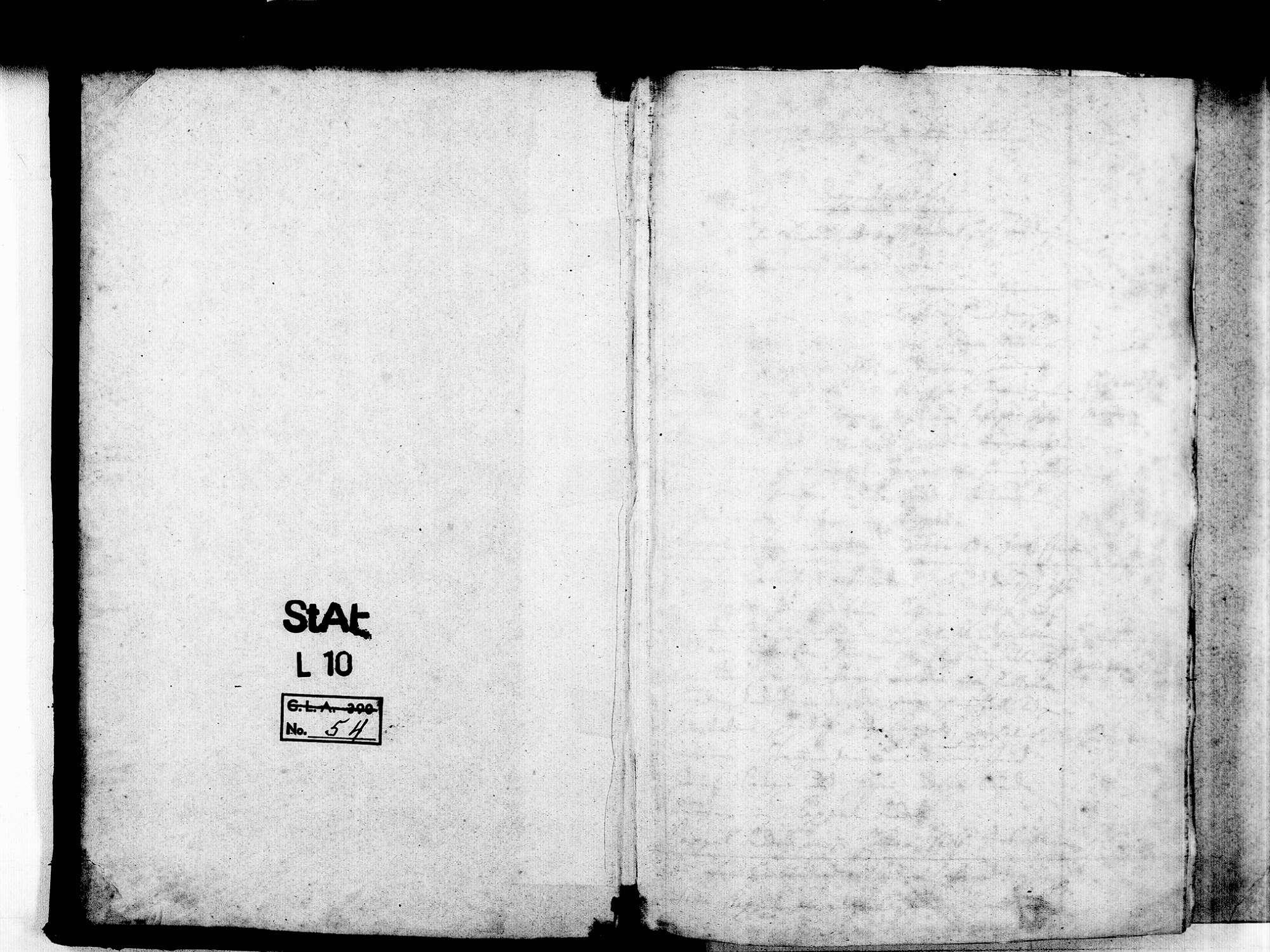 Kappelrodeck OG; Katholische Gemeinde: Sterbebuch 1836-1856, Bild 3