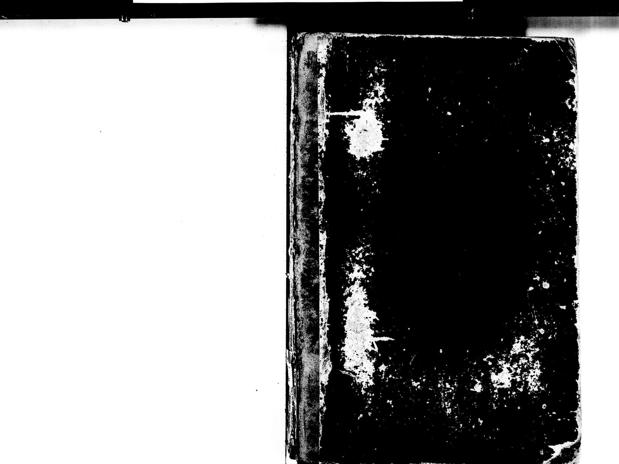 Lauf OG; Katholische Gemeinde: Sterbebuch 1810-1840, Bild 3