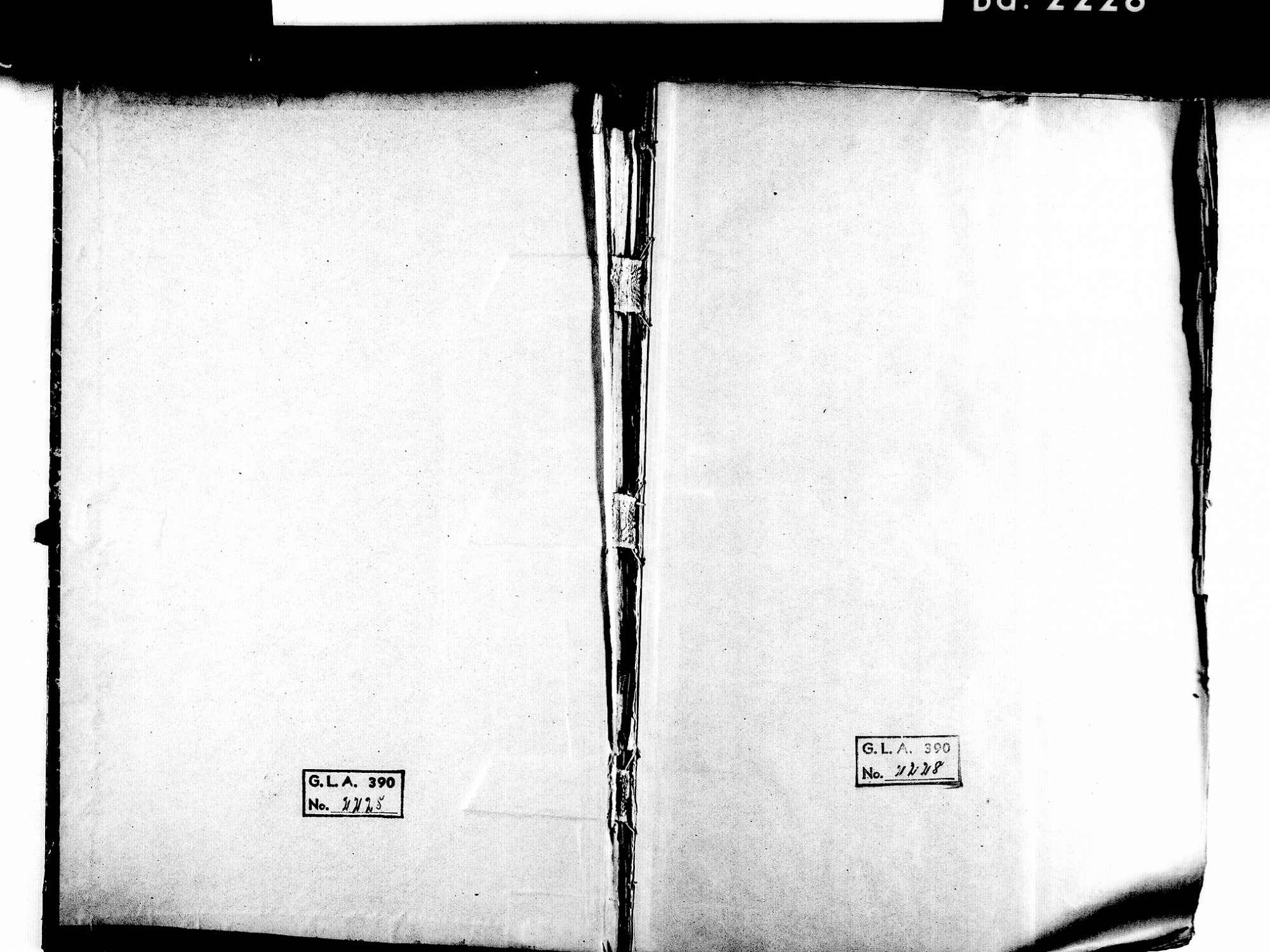 Kehl OG; Evangelische Gemeinde: Standesbuch 1842-1870, Bild 3
