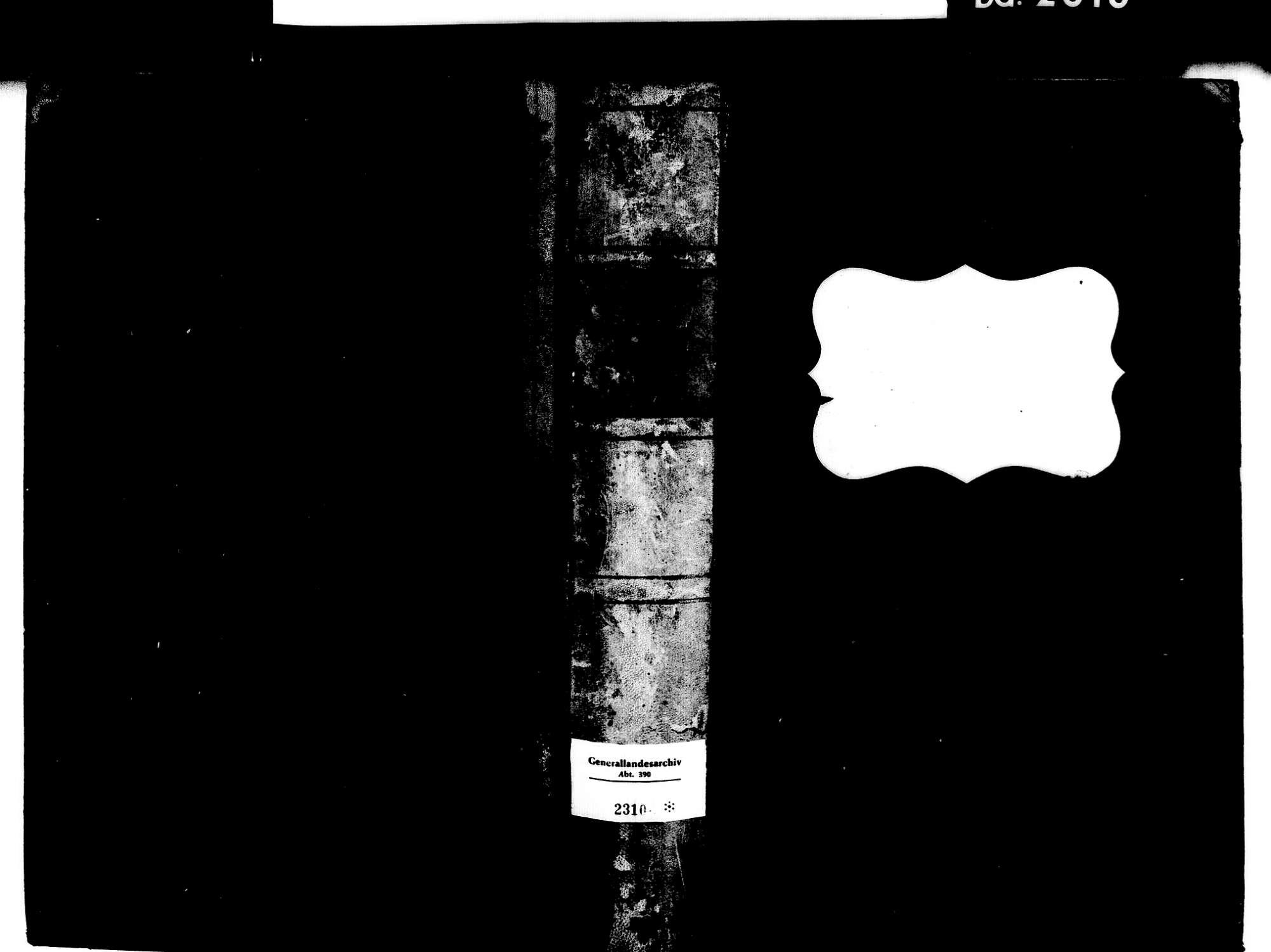 Herbolzheim EM; Evangelische Gemeinde: Sterbebuch 1810-1835 Herbolzheim EM; Katholische Gemeinde: Sterbebuch 1810-1835, Bild 1