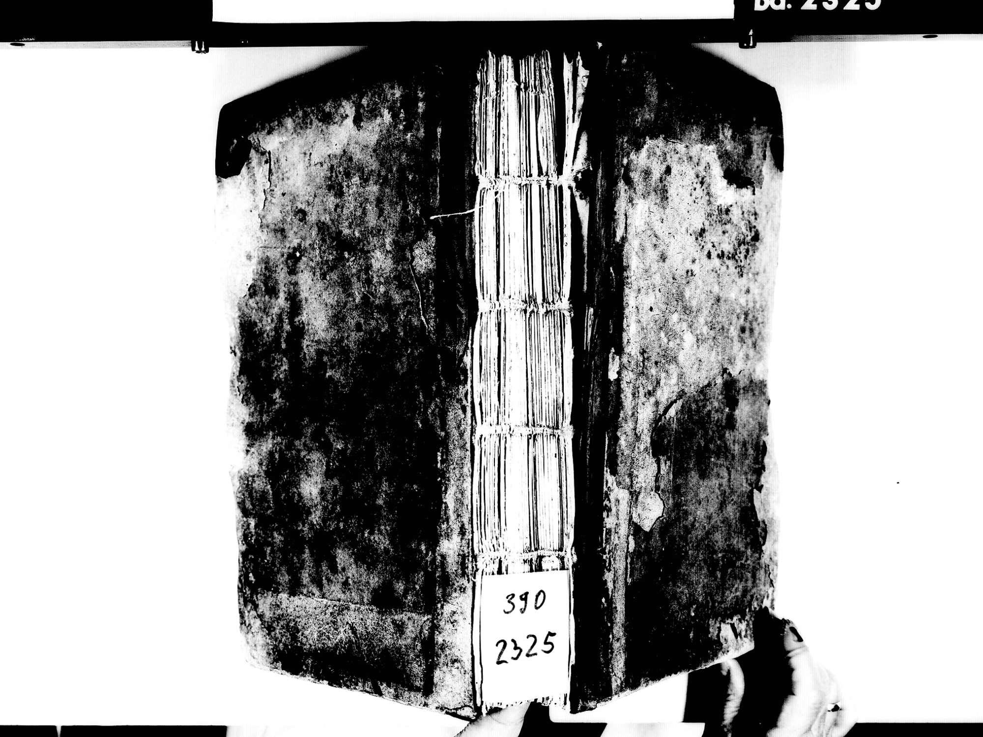 Nordweil, Kenzingen EM; Katholische Gemeinde: Geburtenbuch 1837-1869, Bild 1