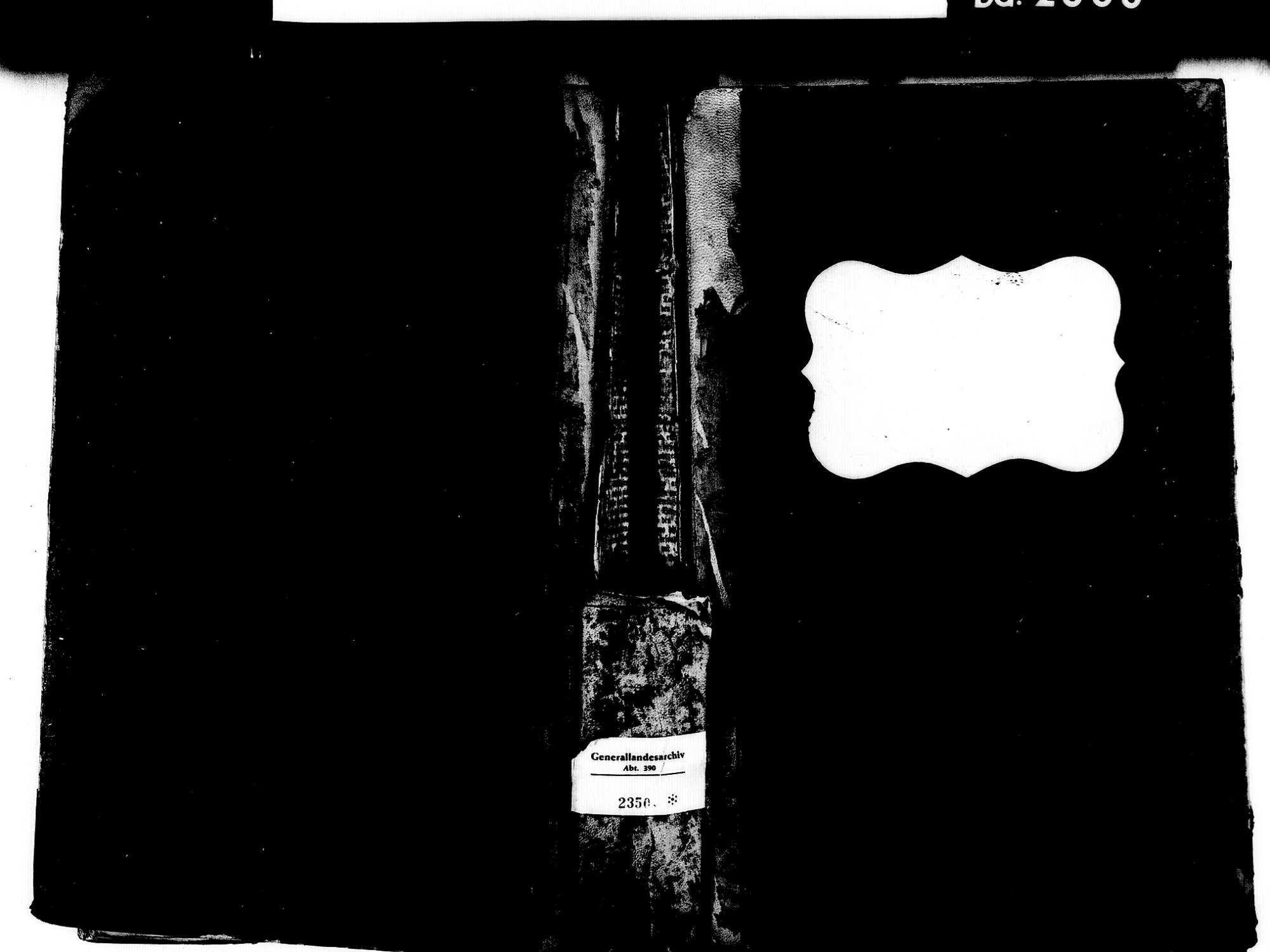 Wyhl EM; Katholische Gemeinde: Geburtenbuch 1810-1847, Bild 1