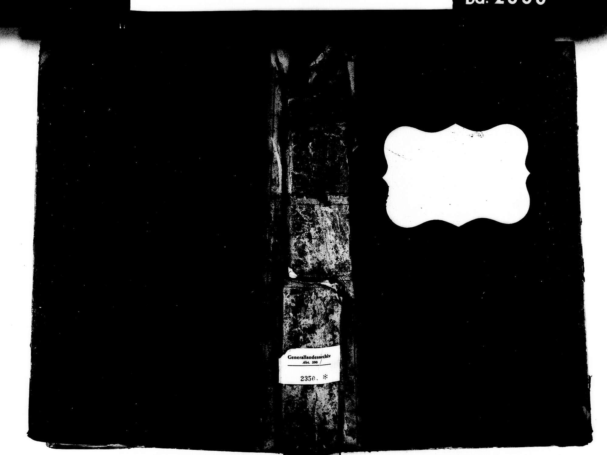 Wyhl EM; Katholische Gemeinde: Geburtenbuch 1810-1847, Bild 2