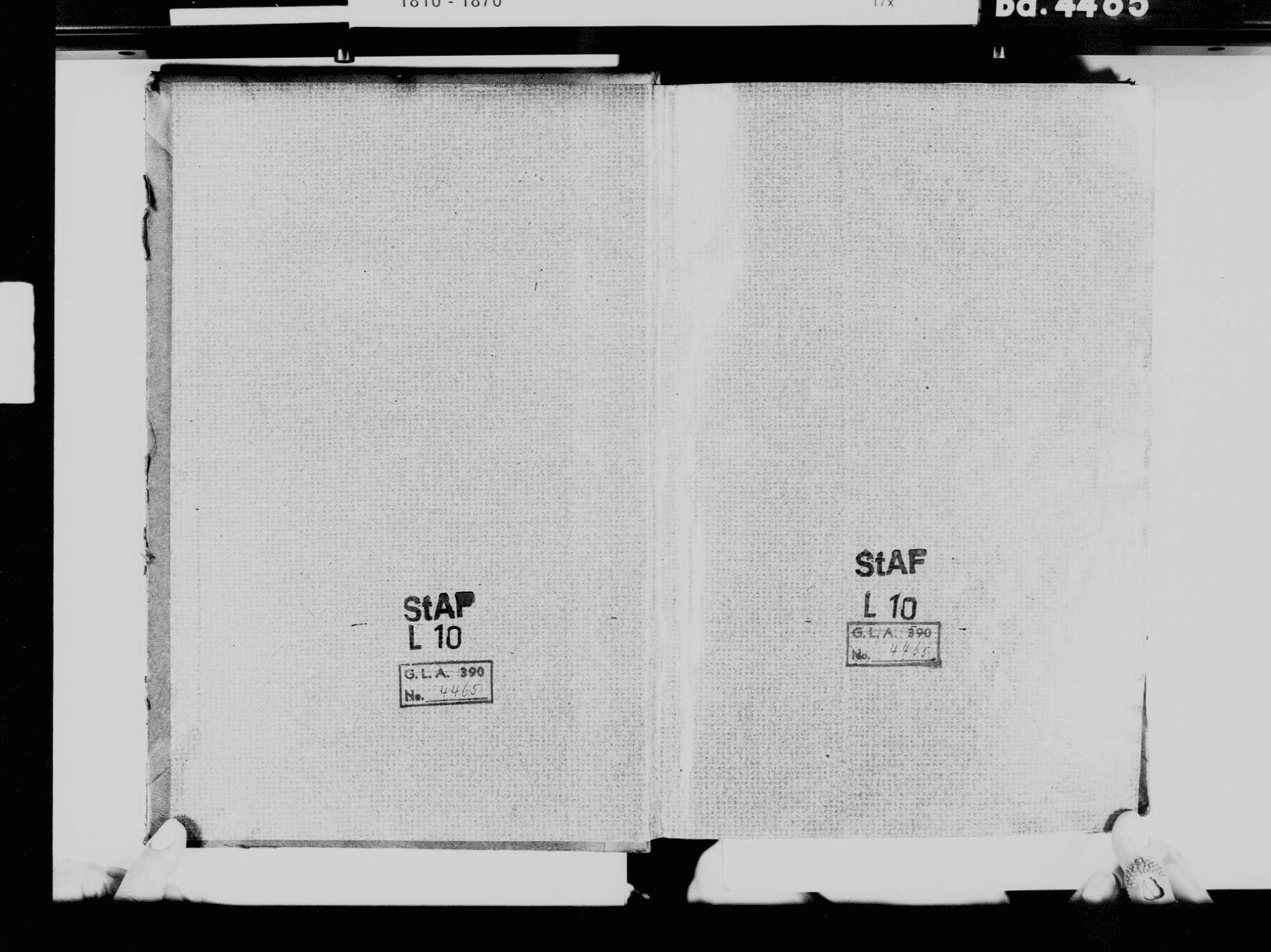 Böllen LÖ; Katholische Gemeinde: Standesbuch 1828-1869 [Heirats- und Sterbebuch siehe Geburten 1828], Bild 3