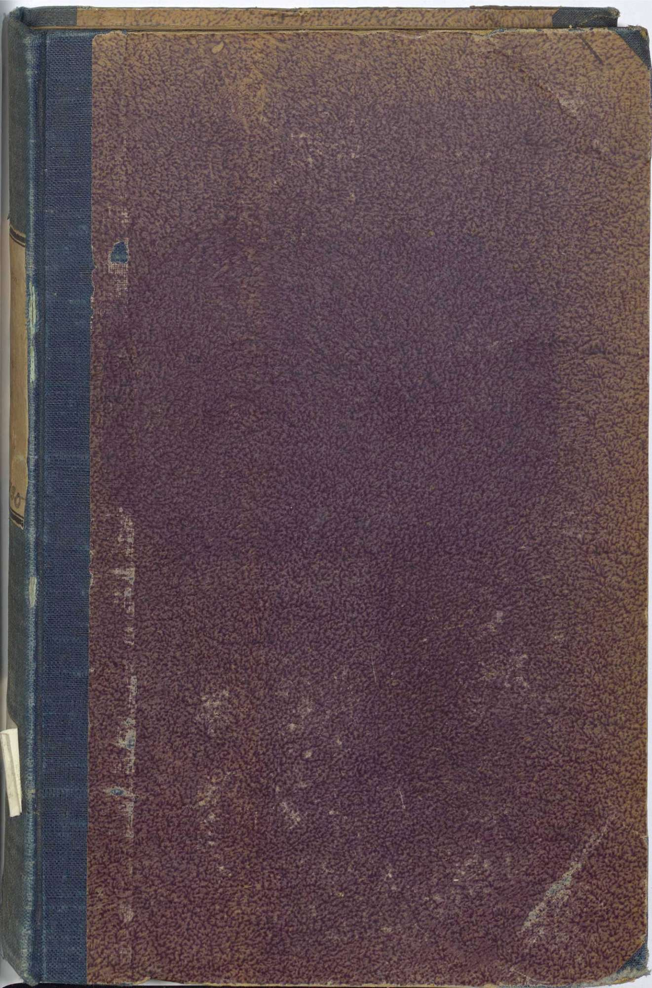 Villingen, Villingen-Schwenningen VS; Katholische Gemeinde: Sterbebuch 1815-1820, Bild 2