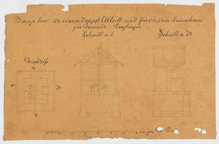 Armenhaus, Bild 2