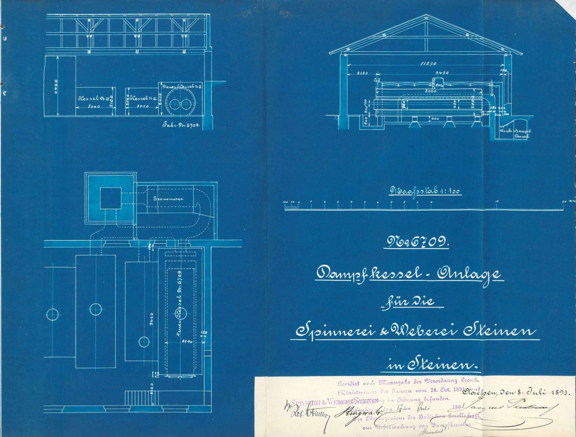 Tolle Kadett Baseboard Heizung Schaltplan Galerie - Elektrische ...