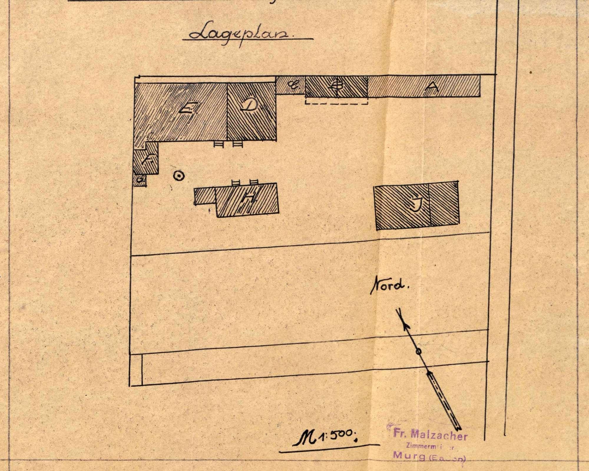 Gemütlich Dampfkessel Diagramm Galerie - Elektrische Schaltplan ...