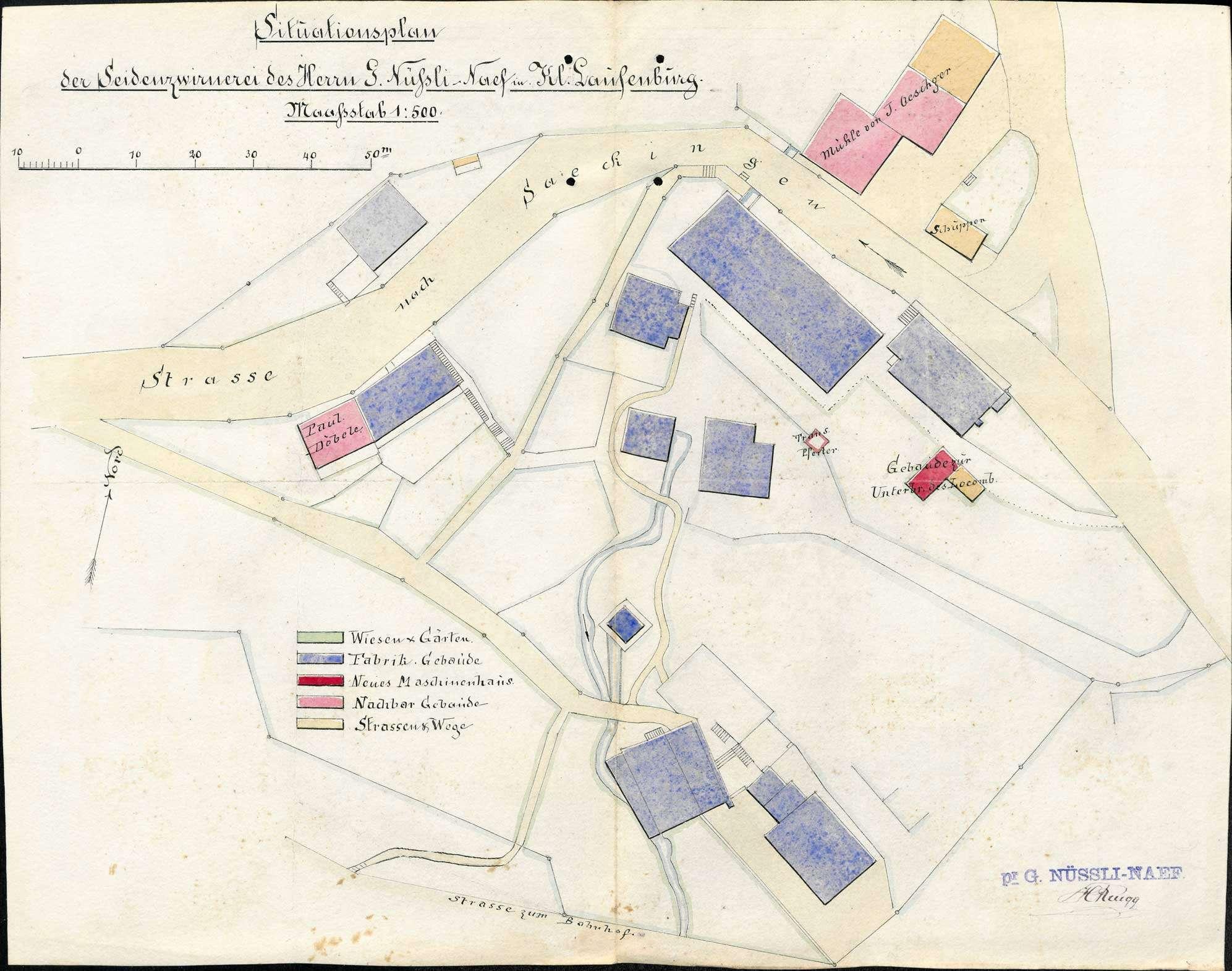 Wunderbar Startseite Dampfkessel Bilder - Der Schaltplan - triangre.info
