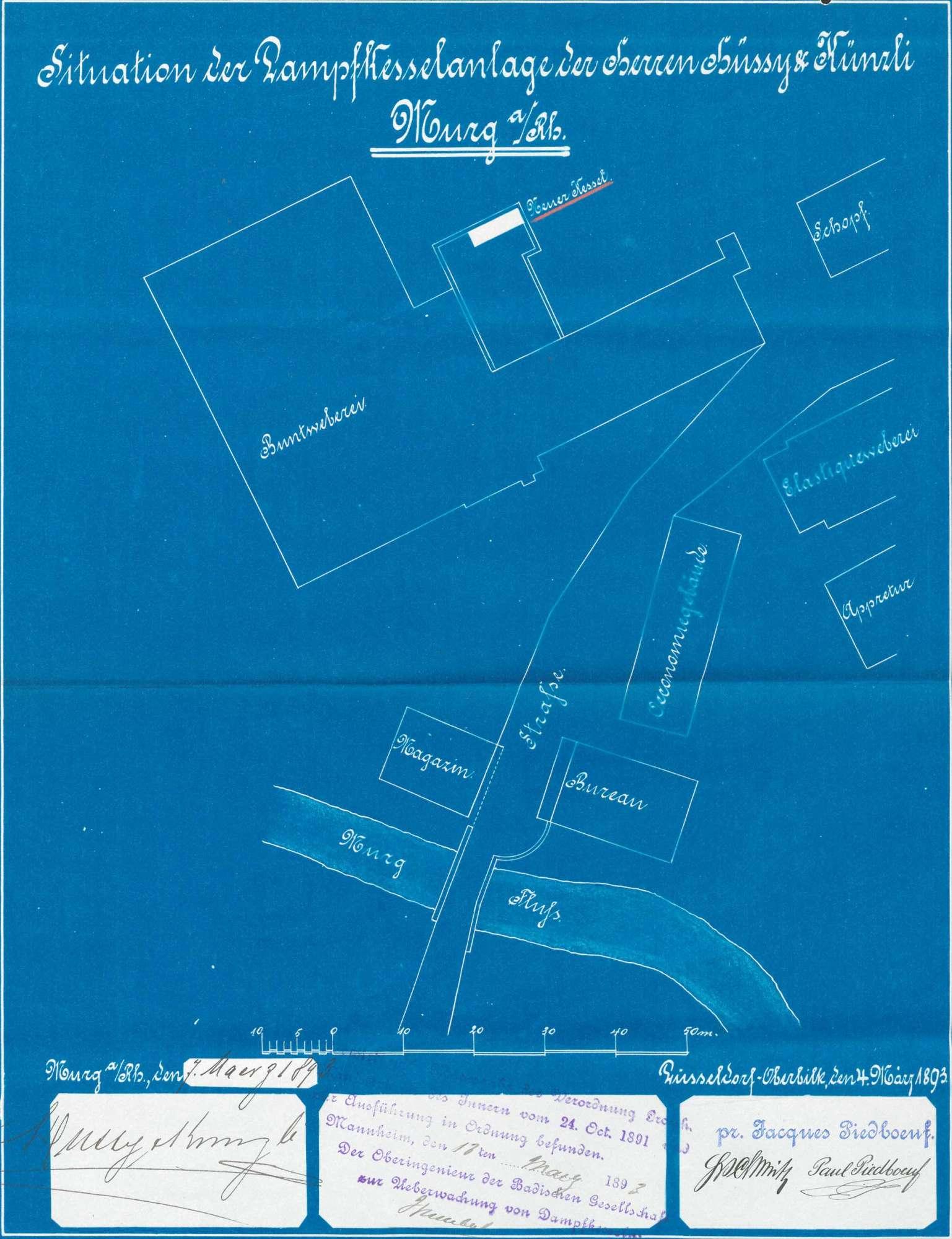 Atemberaubend Dampfkesselfunktion Galerie - Schaltplan Serie Circuit ...