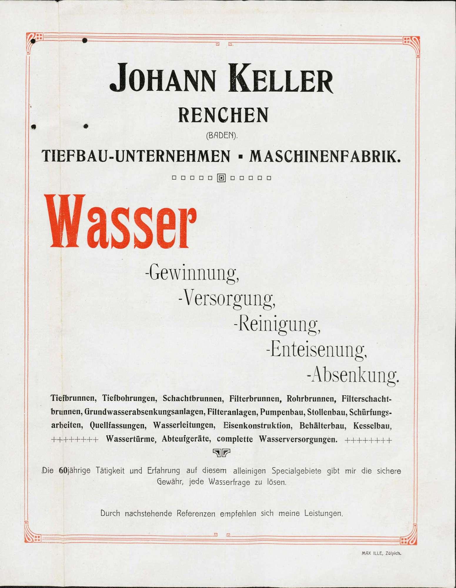 Tolle Kesselbau Und Arbeit Galerie - Der Schaltplan - greigo.com