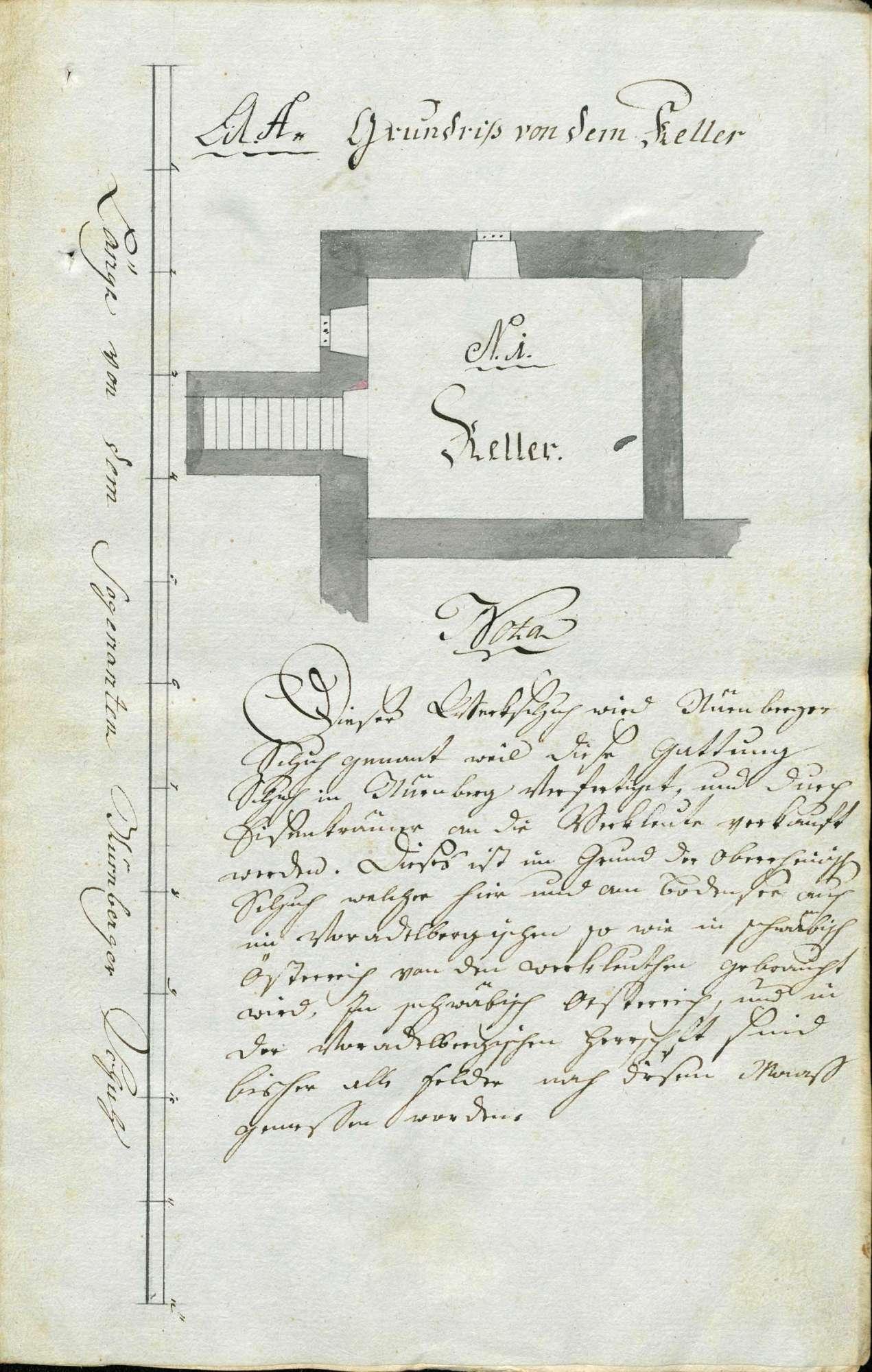 Lehnsherrlichkeit; Lehnsgebäude in Buchheim, Bild 1