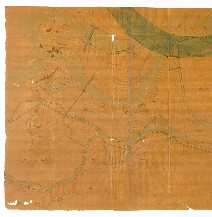 Rheinschifffahrtsordnung, Bild 2