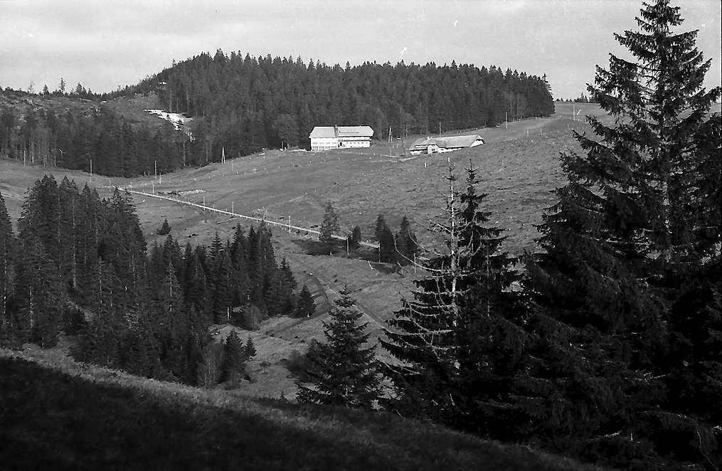 Gasthof Gisiboden, Bild 1