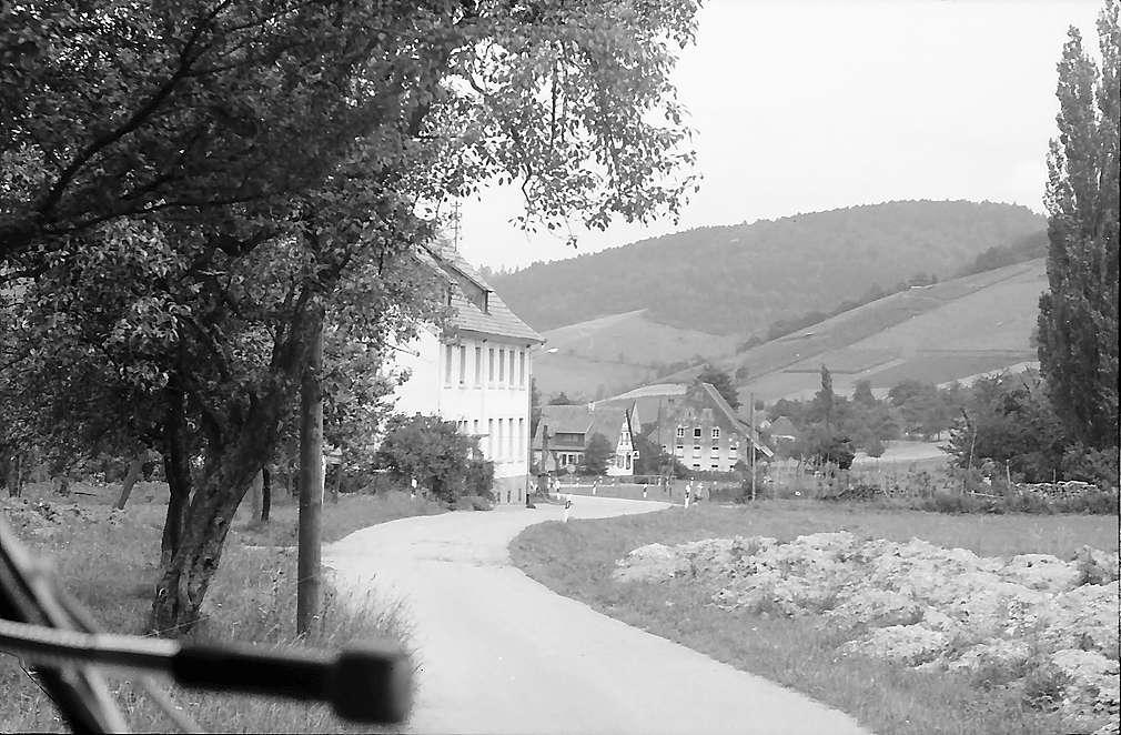 Föhrental bei Heuweiler, Bild 1