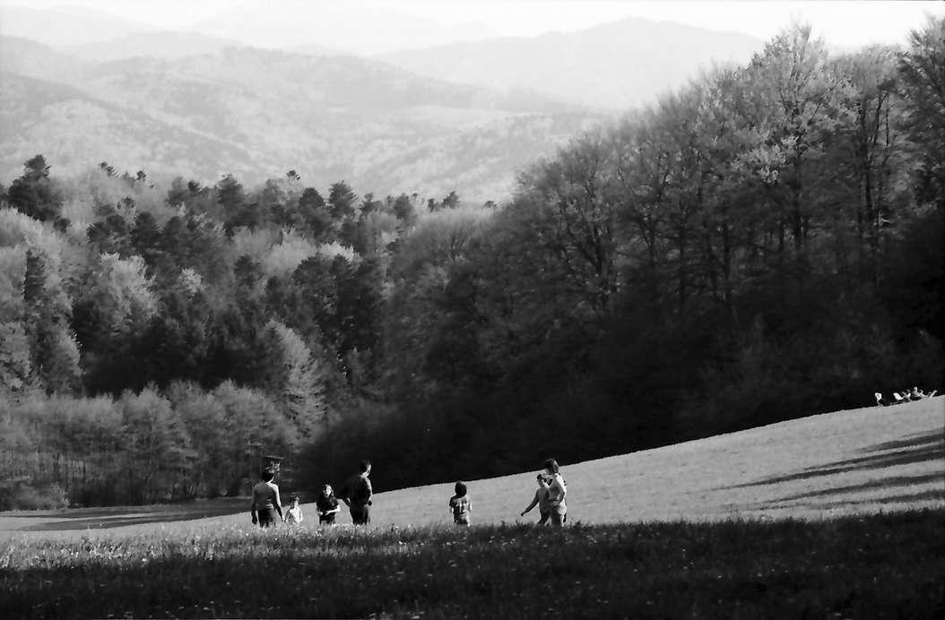 Ebringen: Von der Ebringer Straße über Wiesenhang ins Hexental, Bild 1