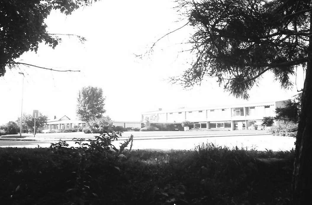 Wyhl: Schule, Bild 1
