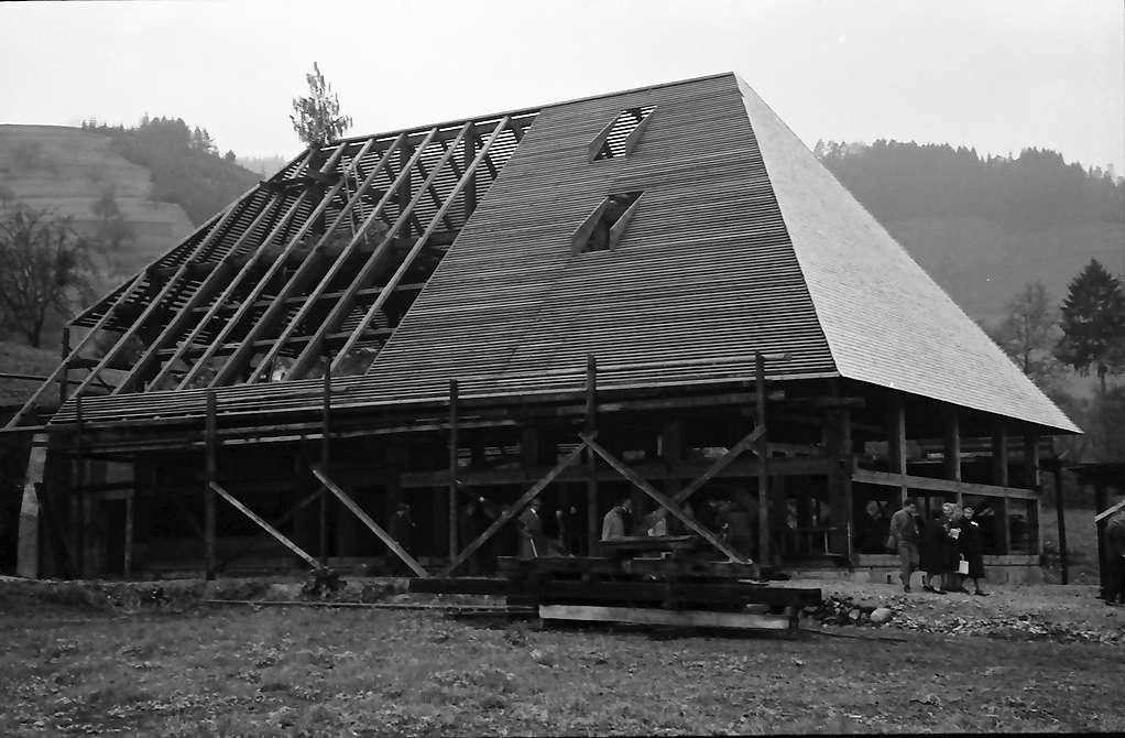 Gutach: Hippenseppenhof, Bild 1
