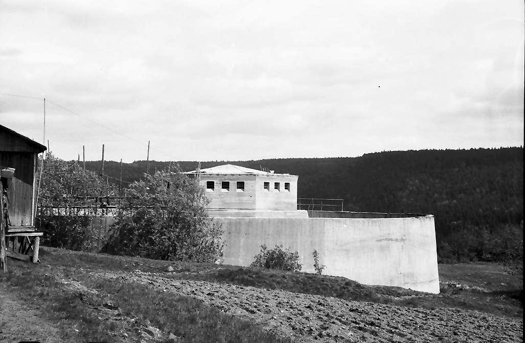 Häusern: Wasserschloss, Bild 1
