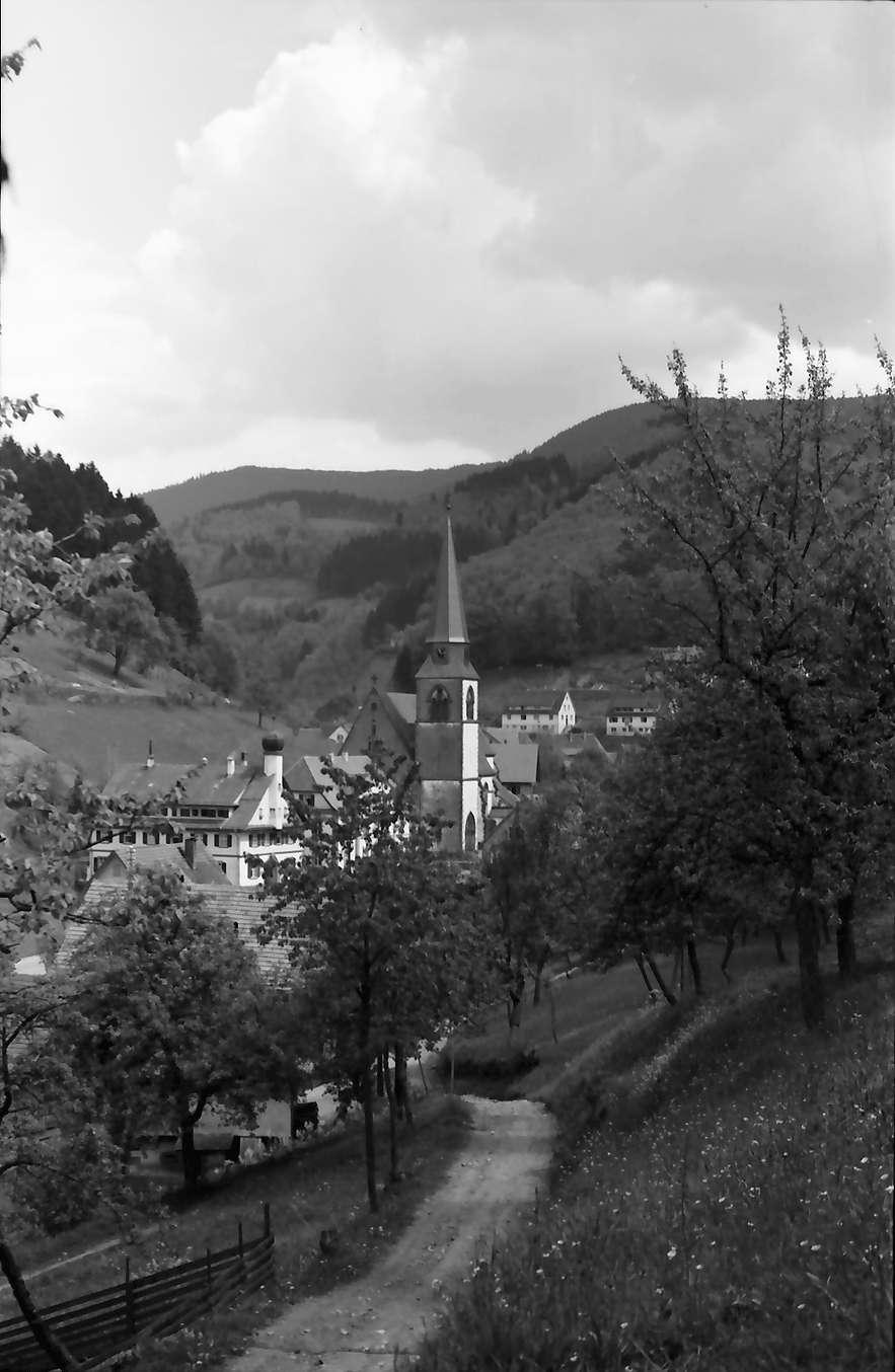 Bad Griesbach, Bild 1