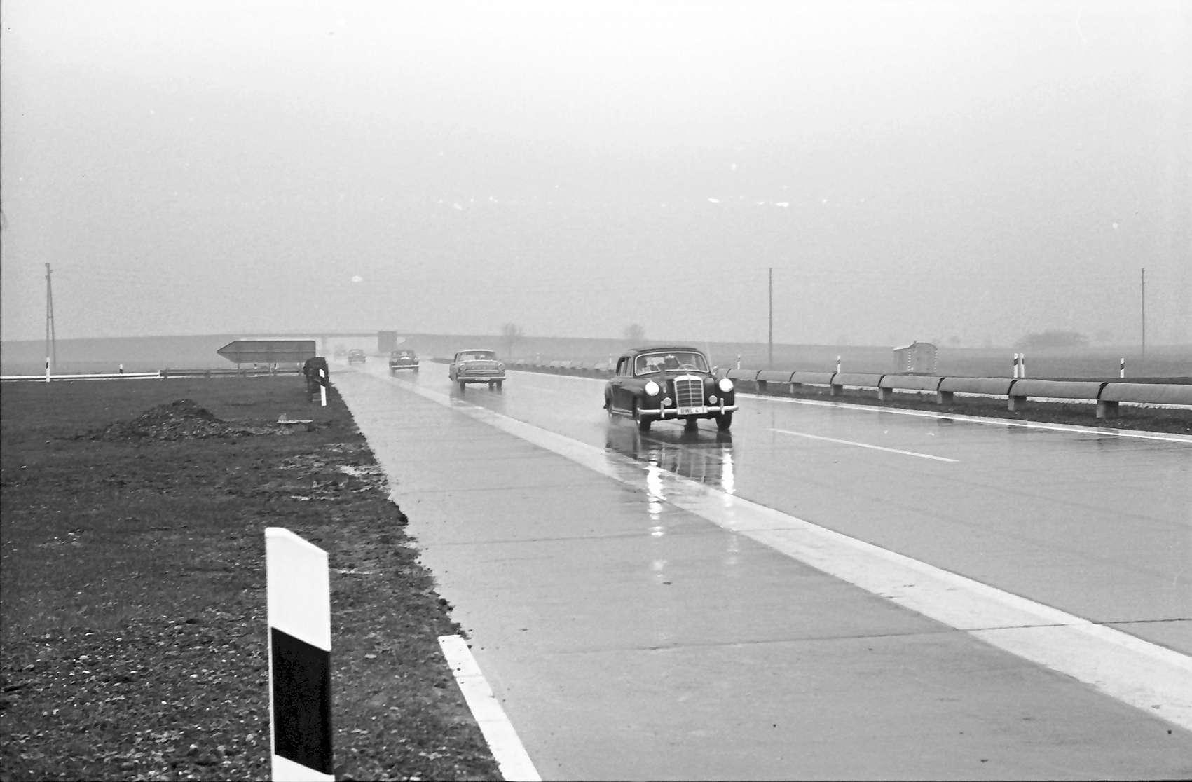 Ettenheim: 1. Wagen der Kolonne; BWL, Bild 1