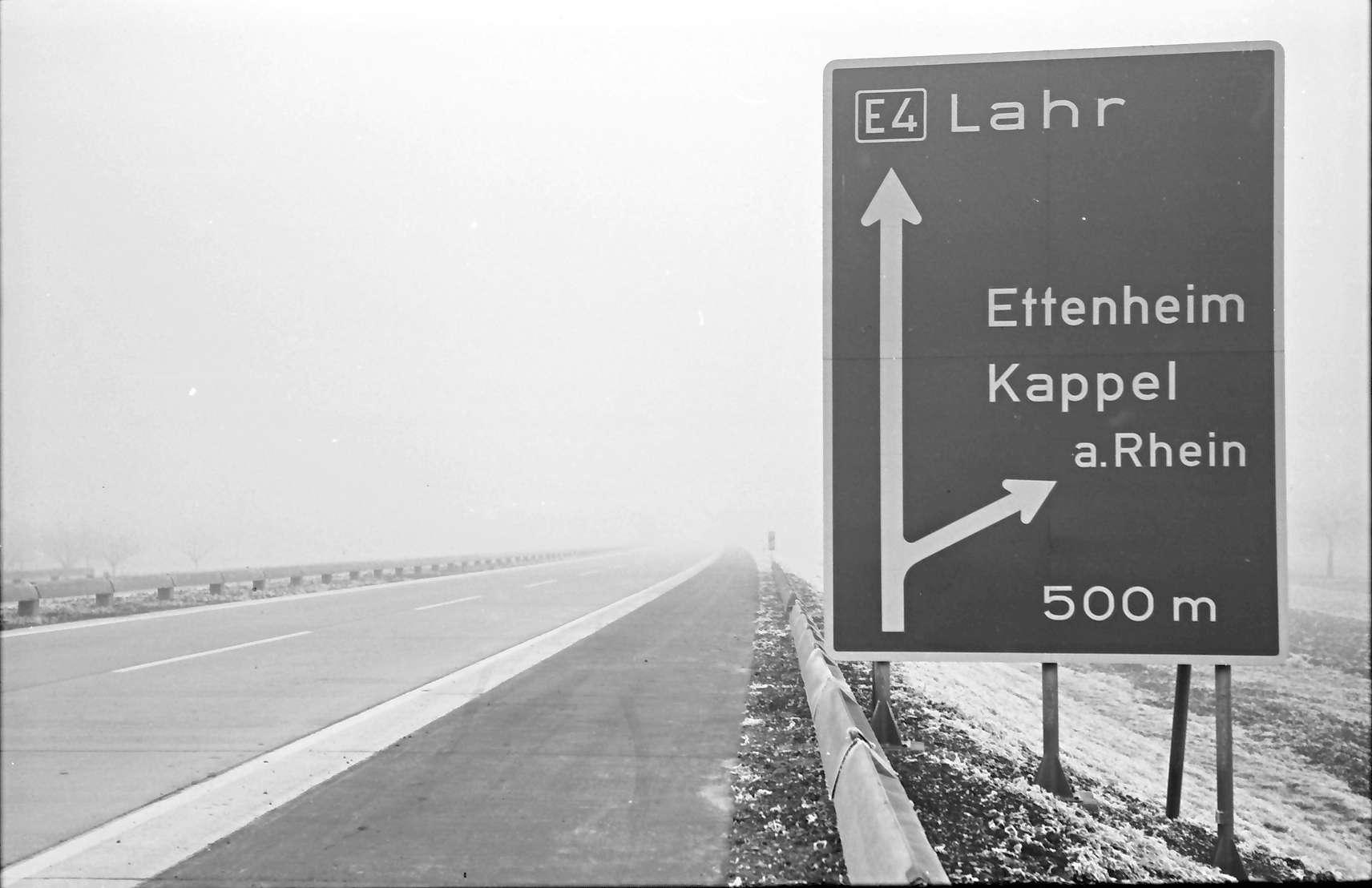 Ettenheim: Tafel am Knoten, Bild 1
