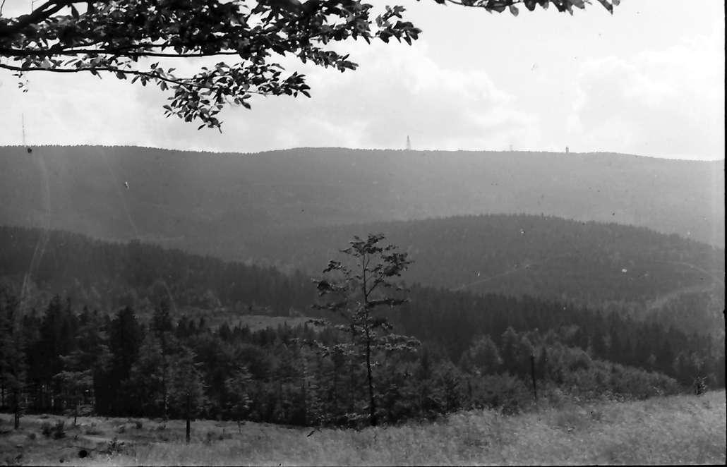 Kippenheim, Bild 1