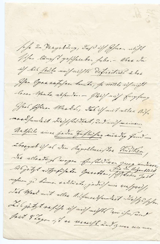 Pischek, Seite 2