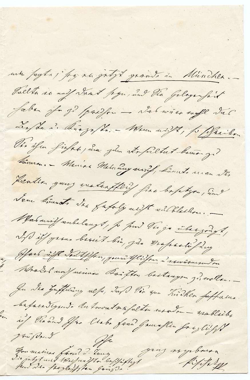 Pischek, Seite 3