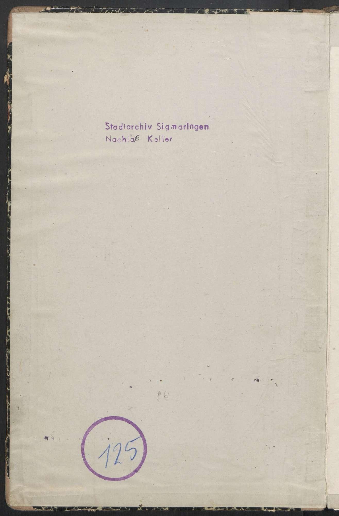 Obst- und Gartenbauverein e.V. (1912 - 1937), Bild 2