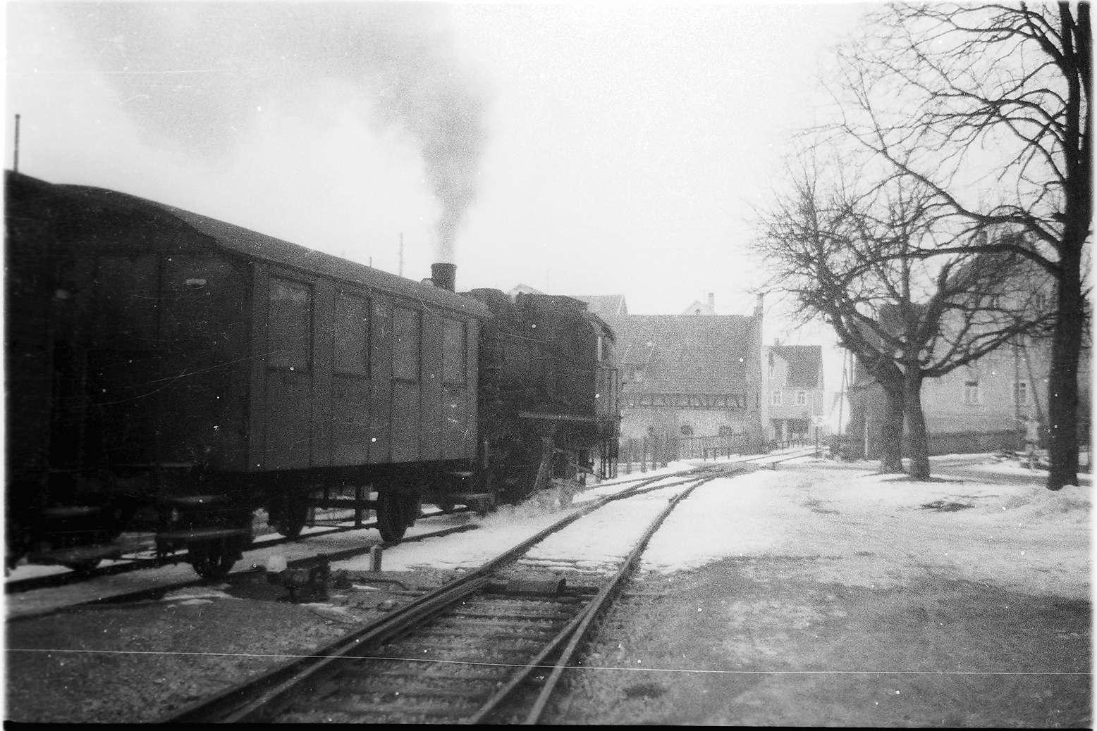Lok 141, Trochtelfingen, Bild 1
